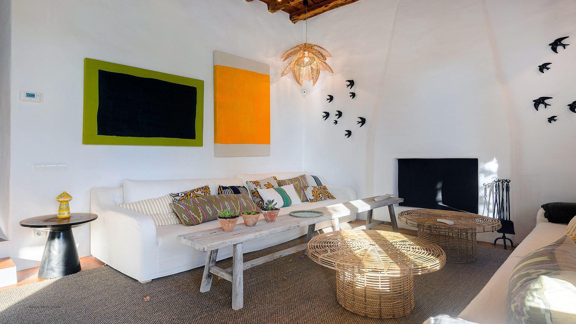 Villa Murtera Ibiza 29