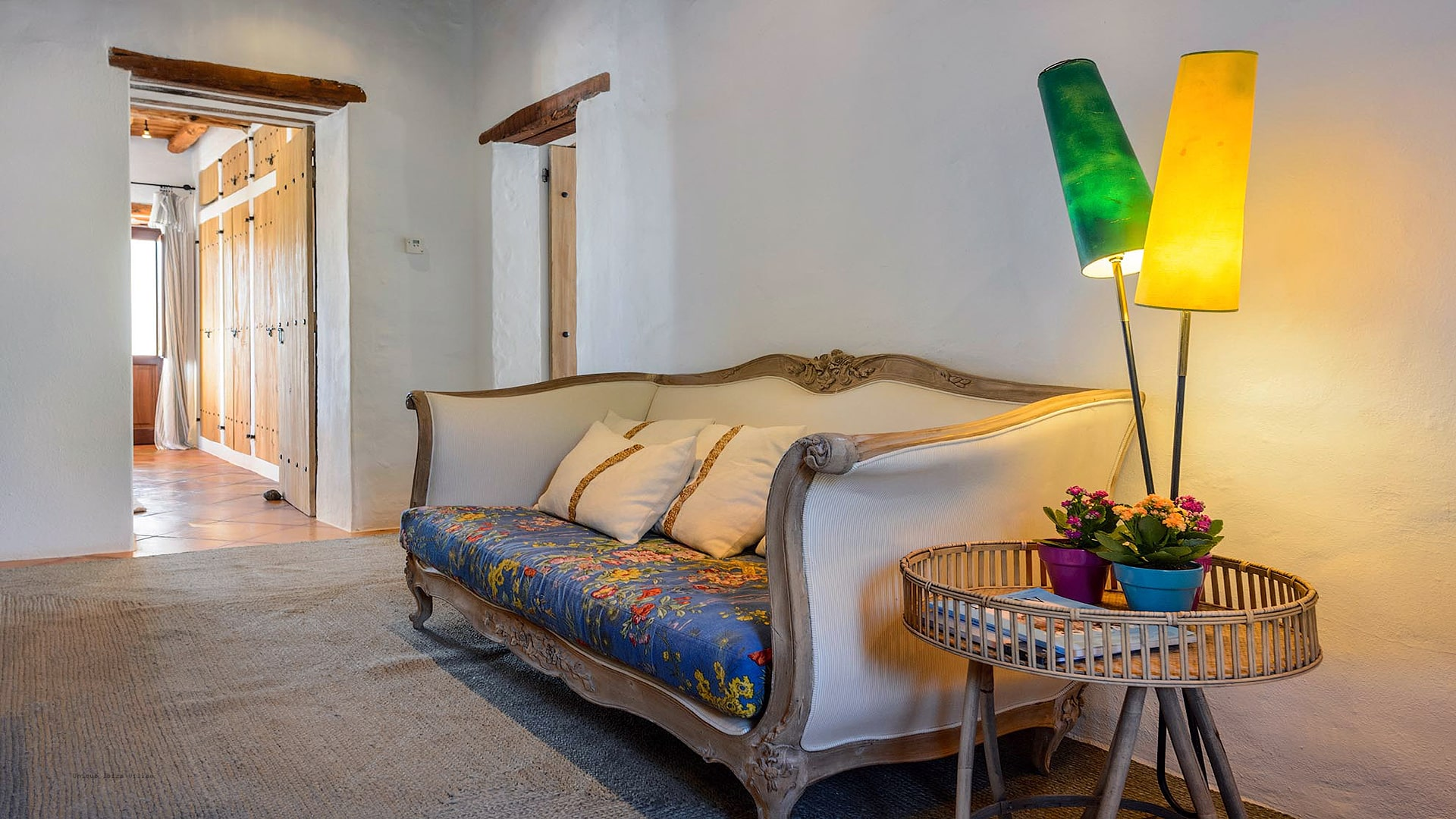 Villa Murtera Ibiza 33