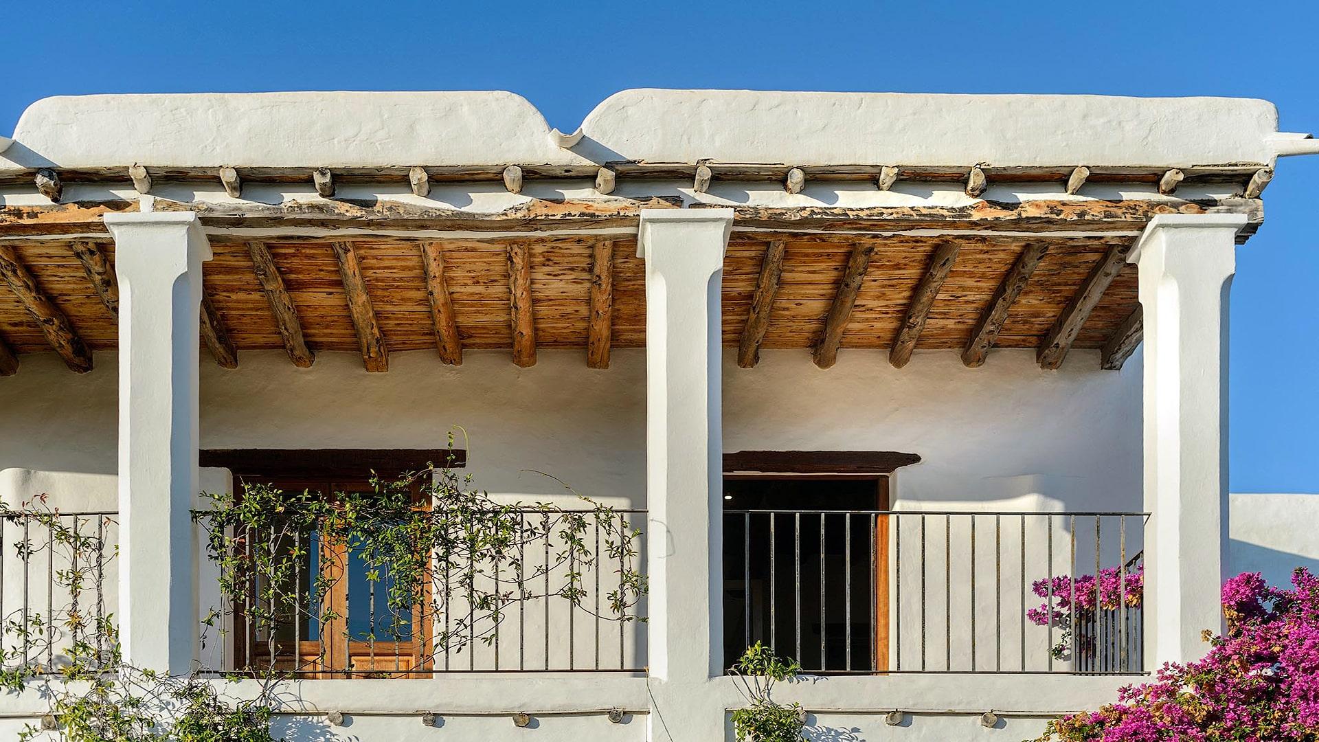 Villa Murtera Ibiza 34