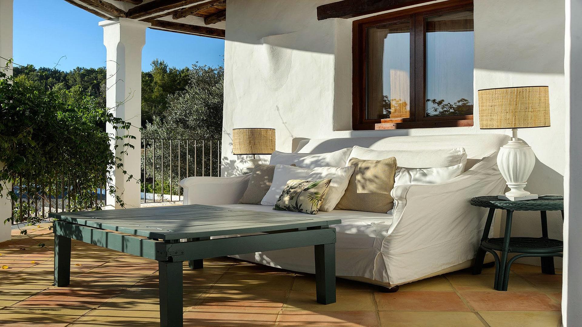 Villa Murtera Ibiza 35