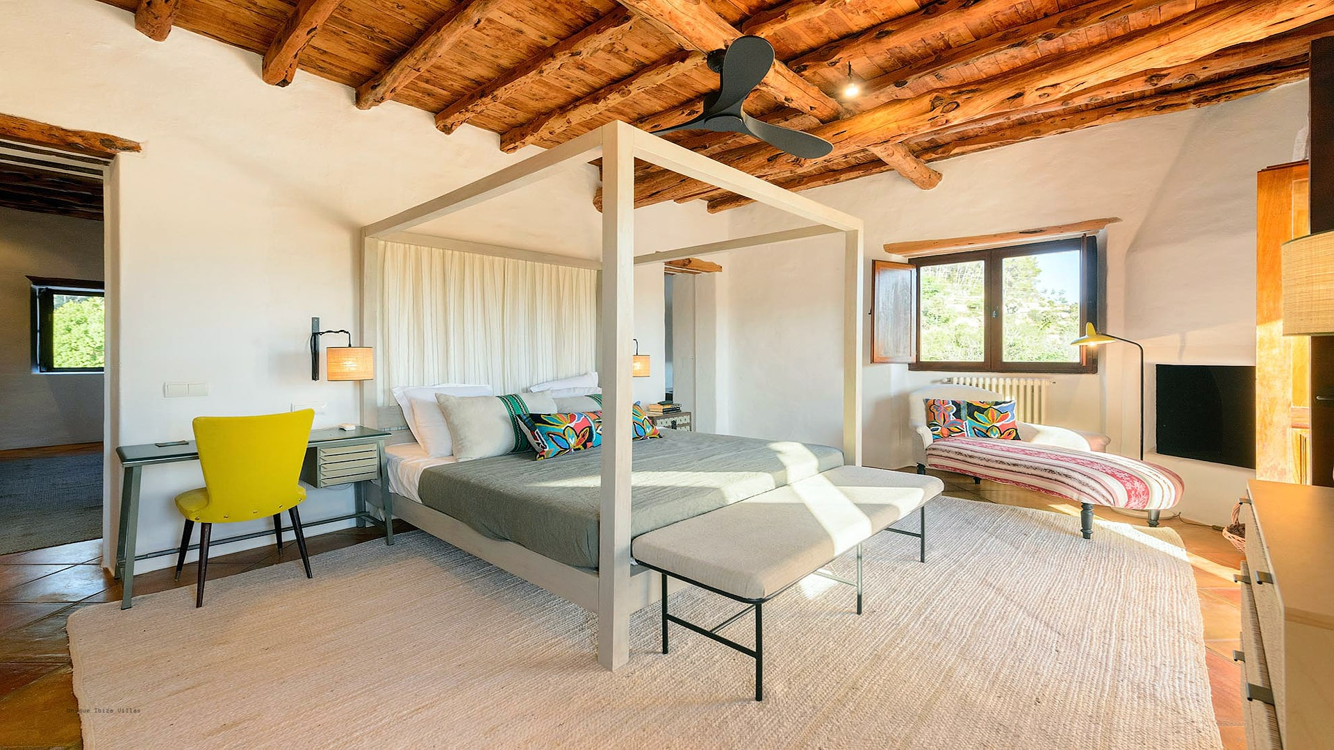 Villa Murtera Ibiza 36