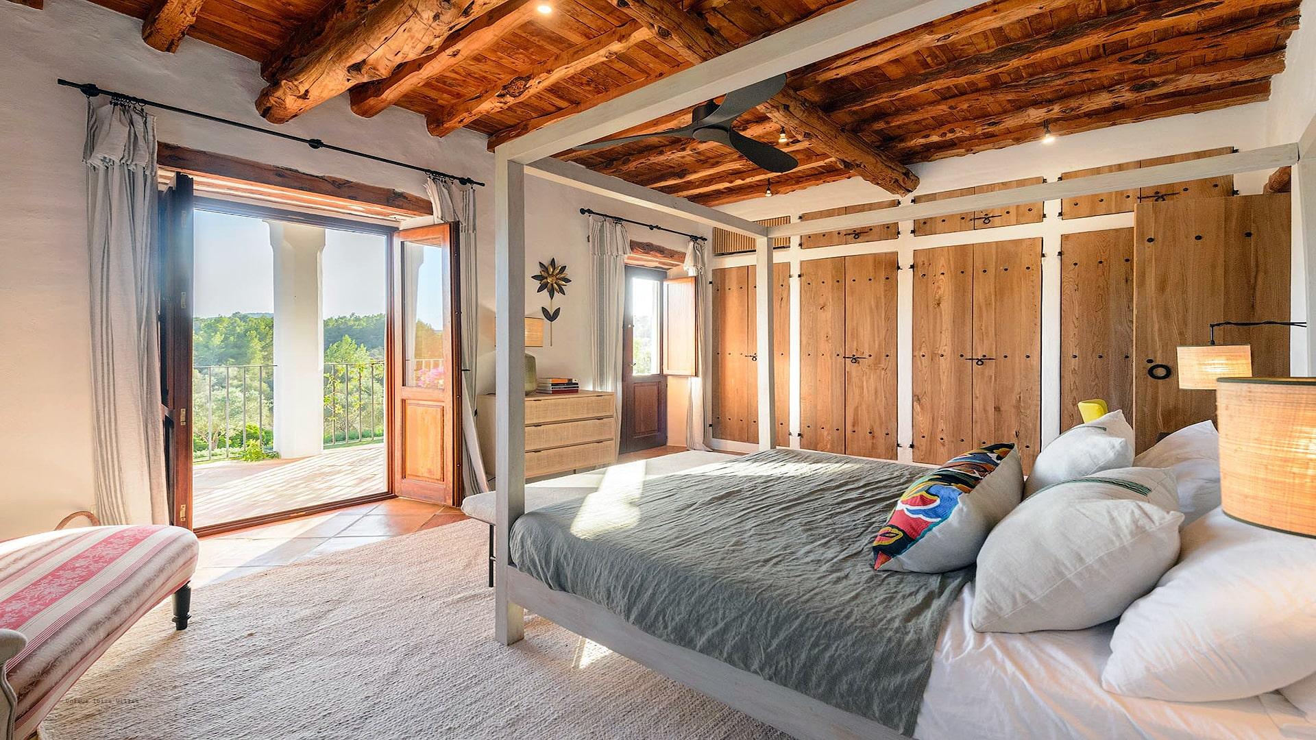 Villa Murtera Ibiza 37