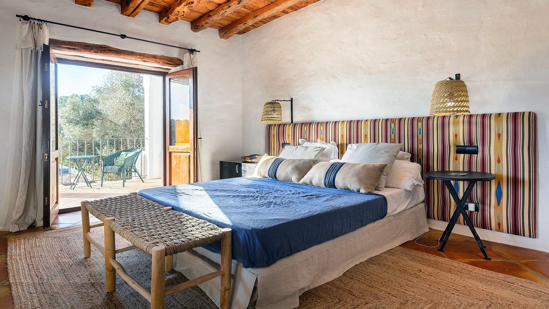 Villa Murtera Ibiza 39