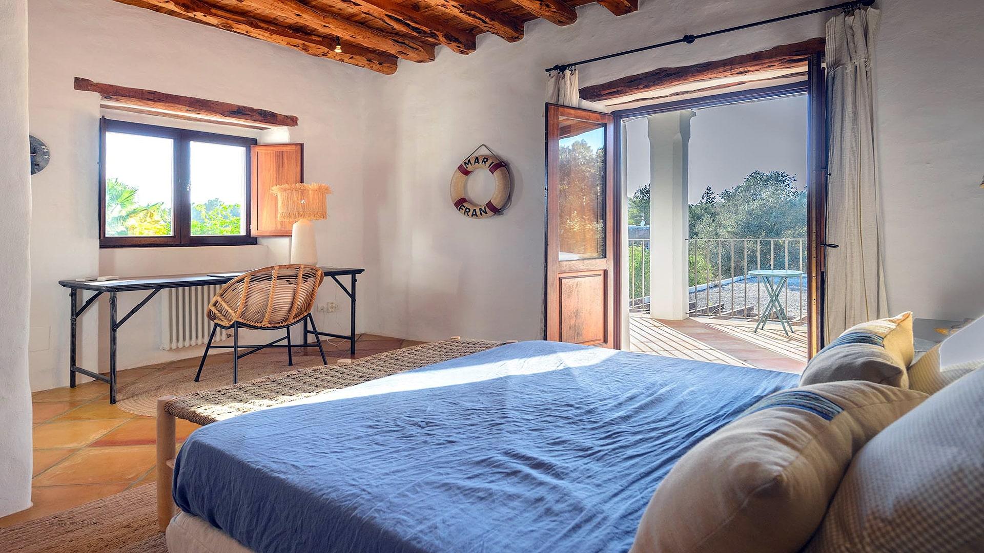 Villa Murtera Ibiza 40