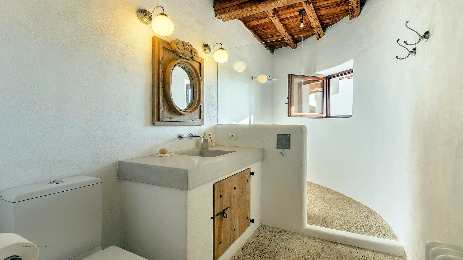 Villa Murtera Ibiza 41