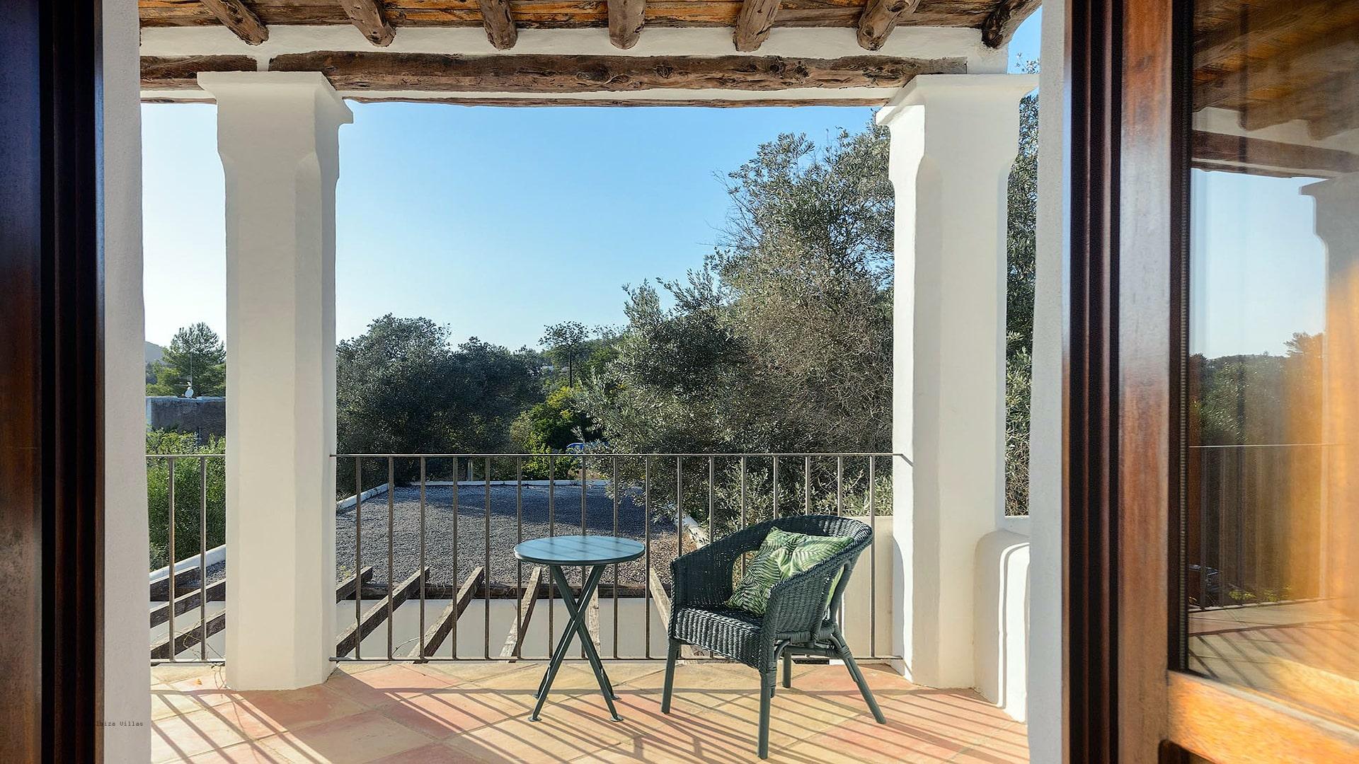 Villa Murtera Ibiza 42