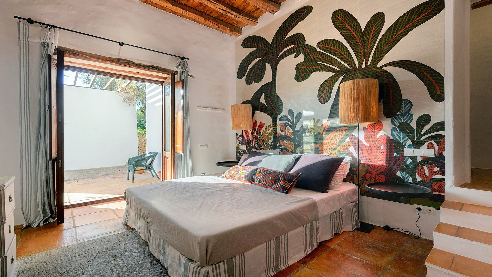 Villa Murtera Ibiza 43