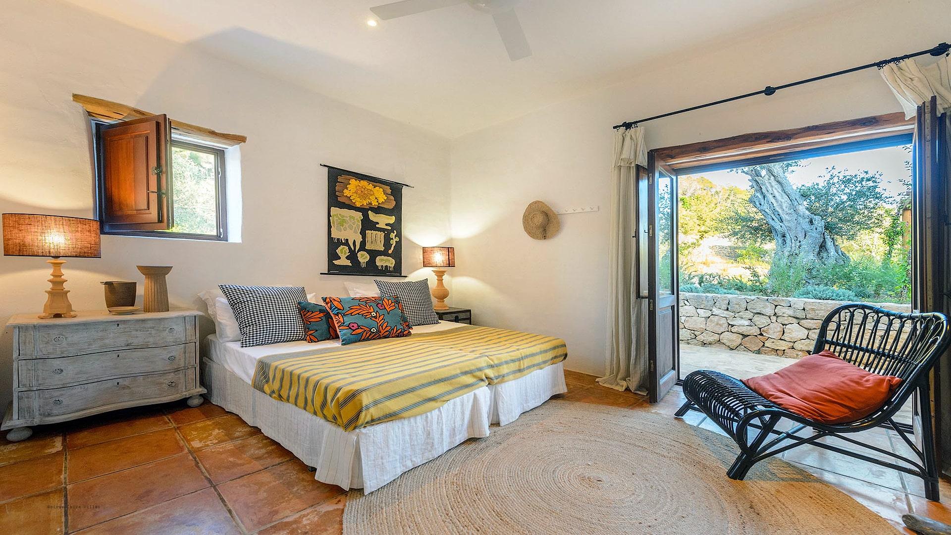 Villa Murtera Ibiza 47