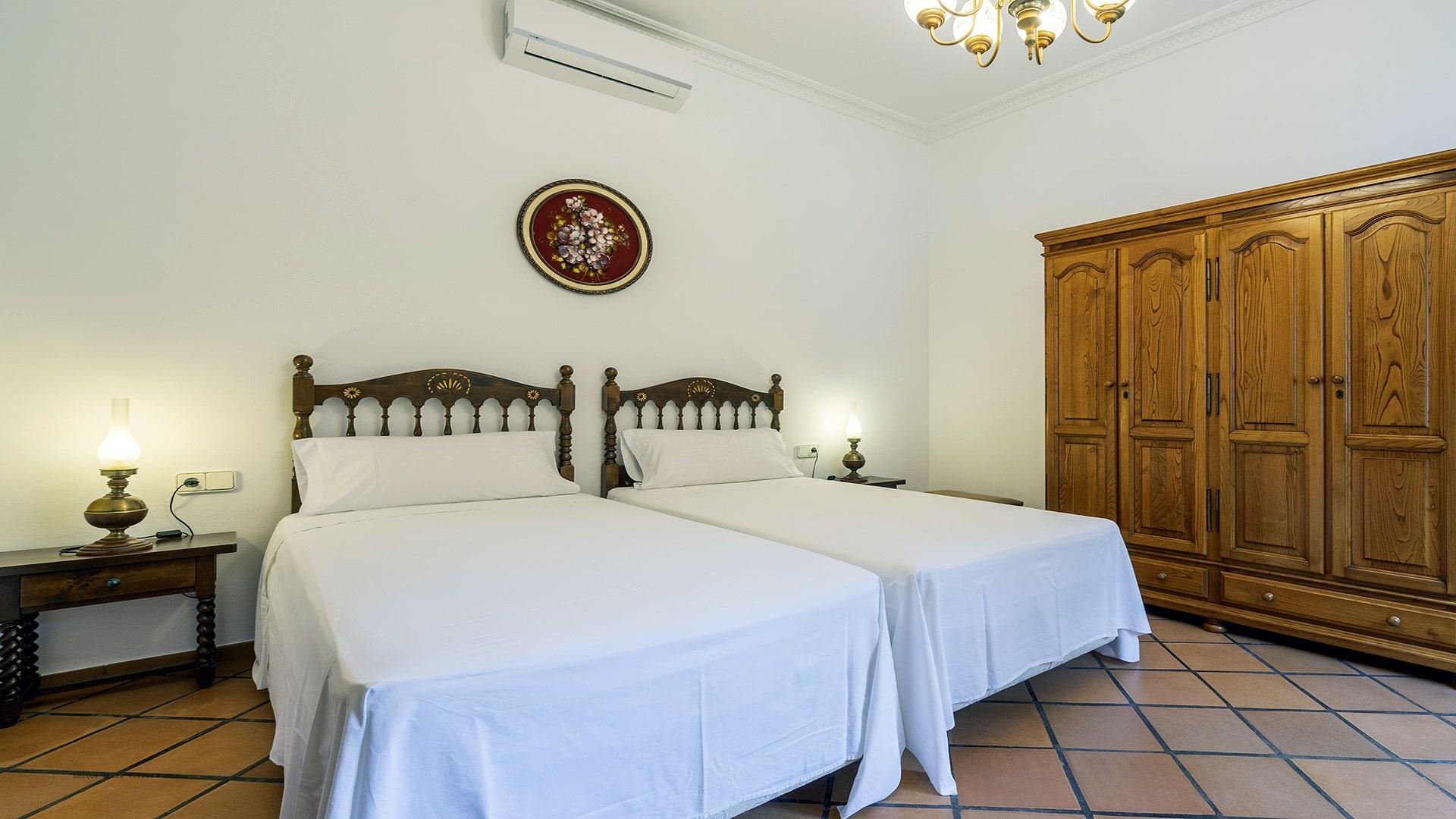 Villa Karina Ibiza 25