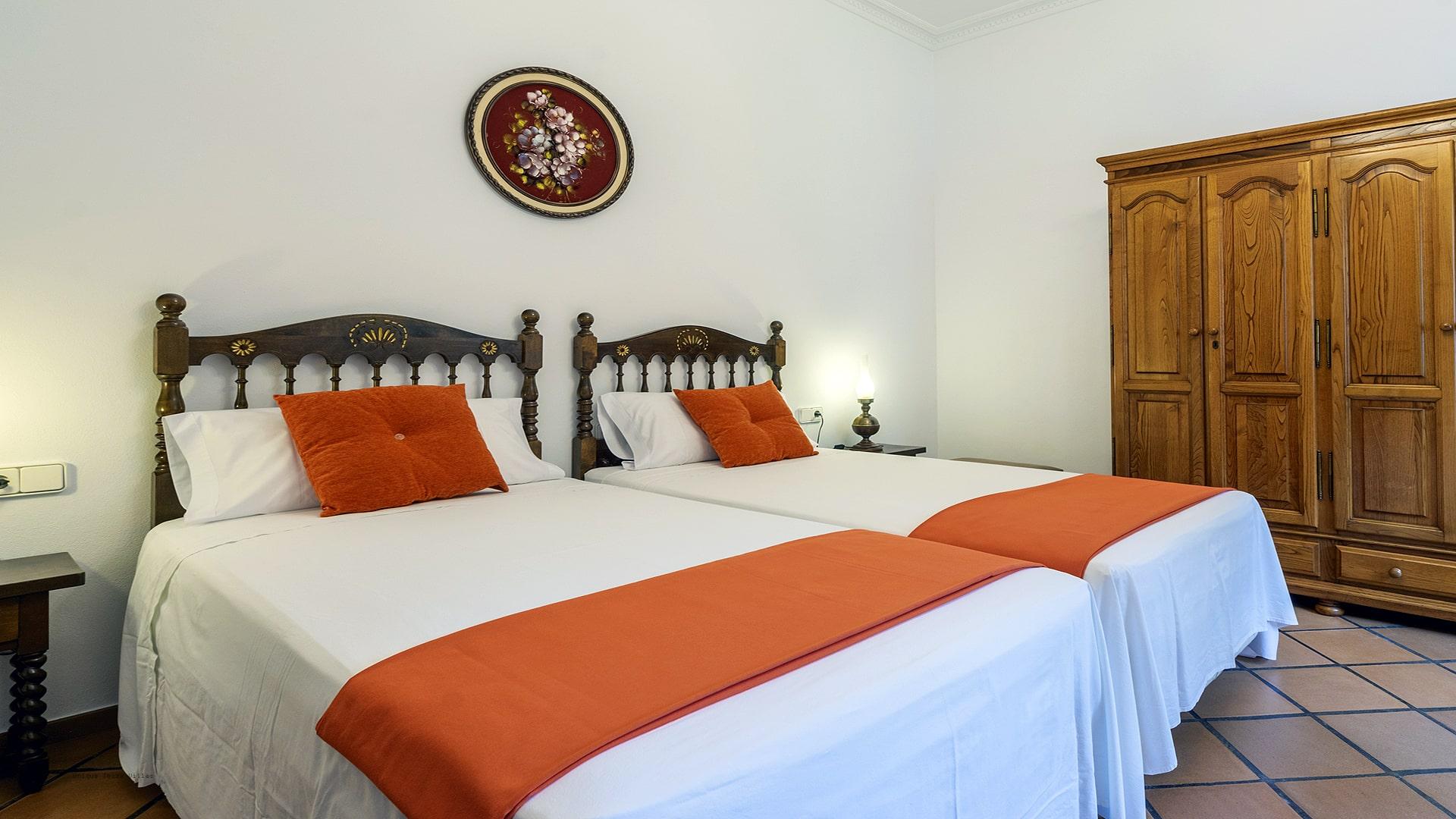 Villa Karina Ibiza 26