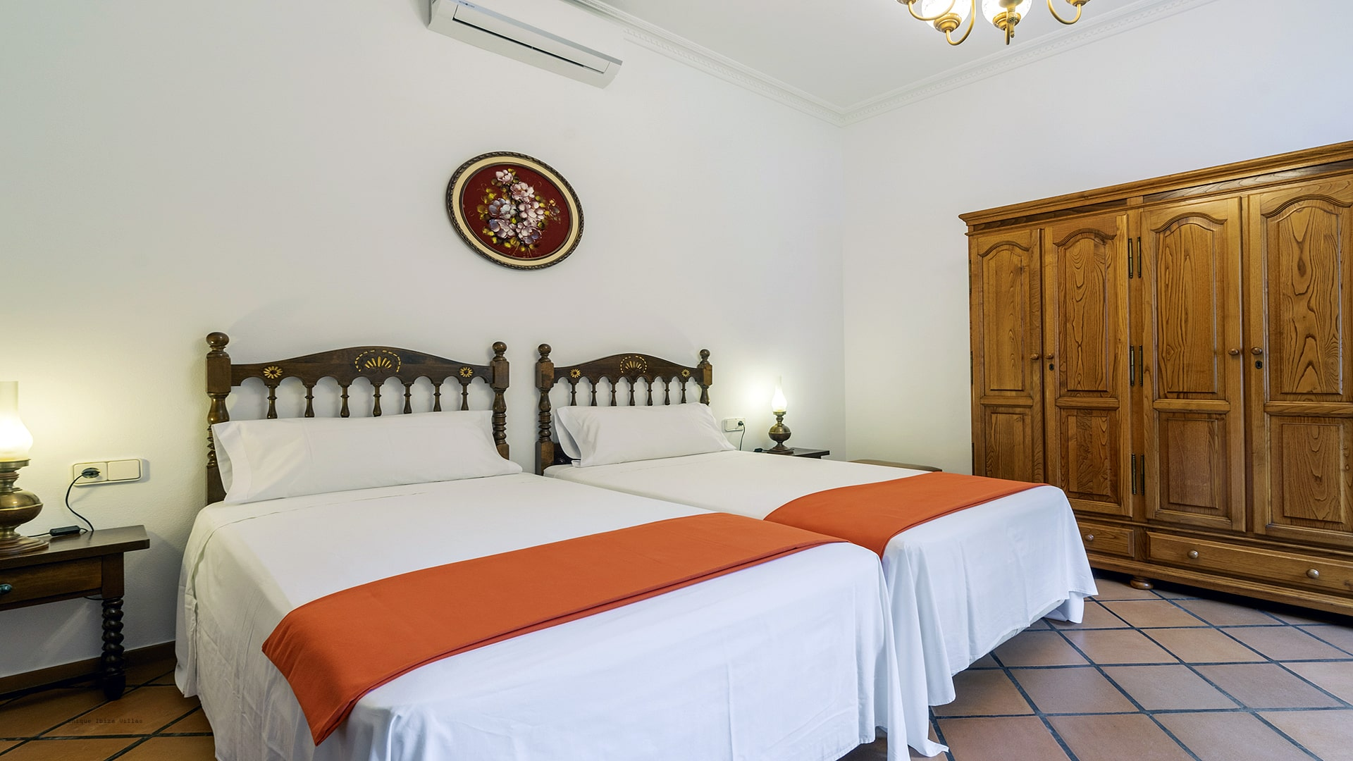 Villa Karina Ibiza 27