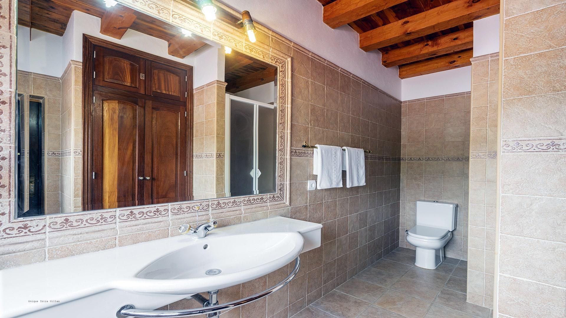 Villa Karina Ibiza 30