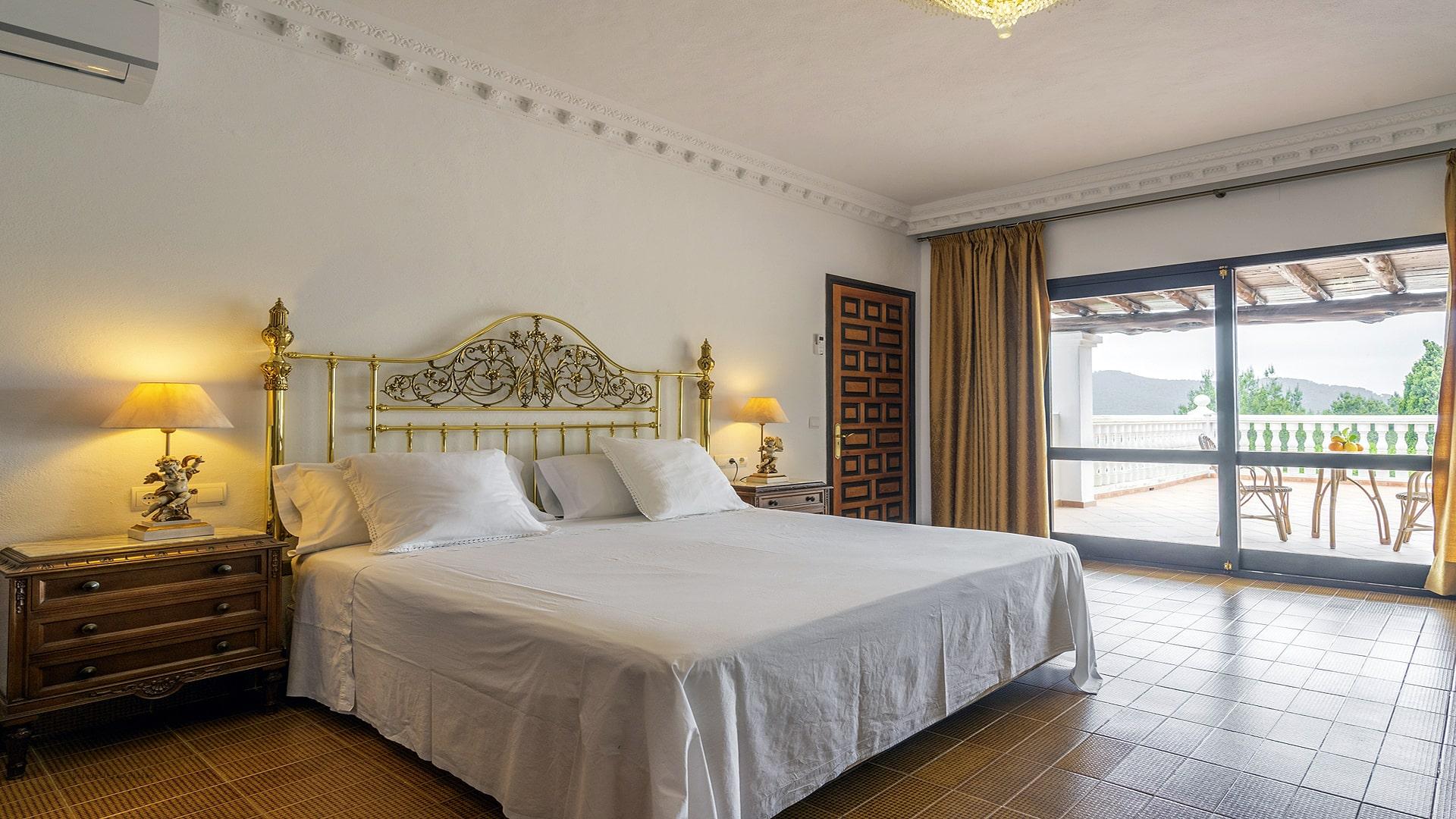 Villa Karina Ibiza 24a
