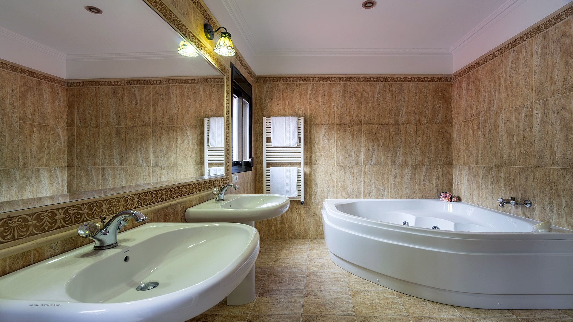 Villa Karina Ibiza 24c