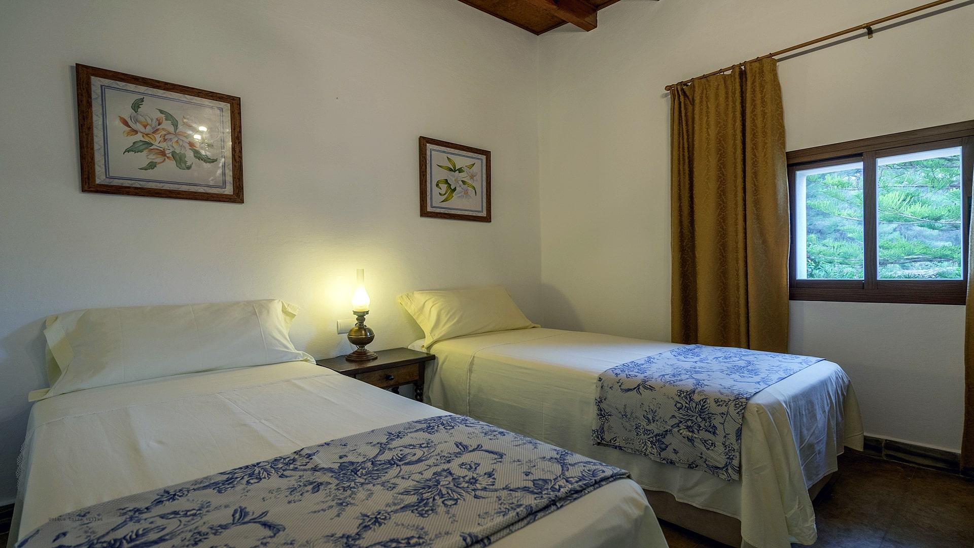 Villa Karina Ibiza 37