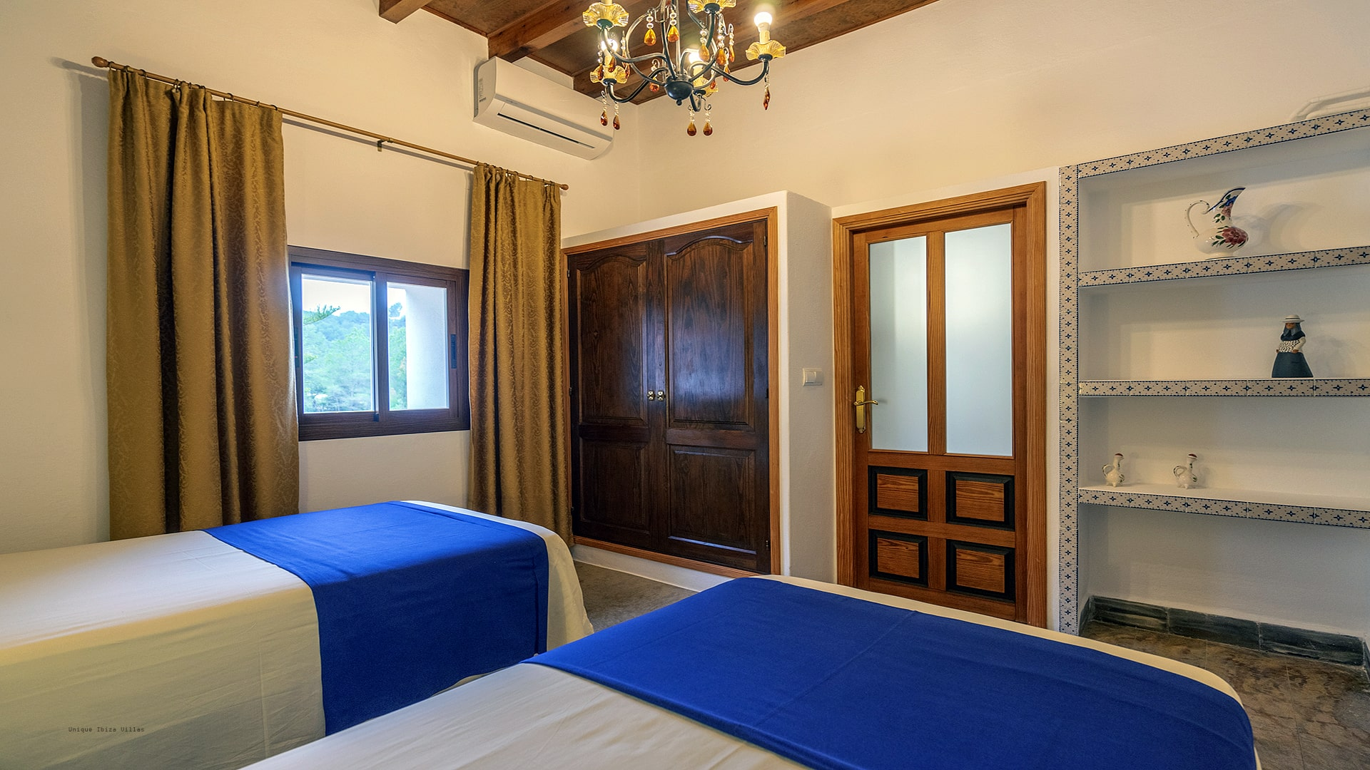 Villa Karina Ibiza 39