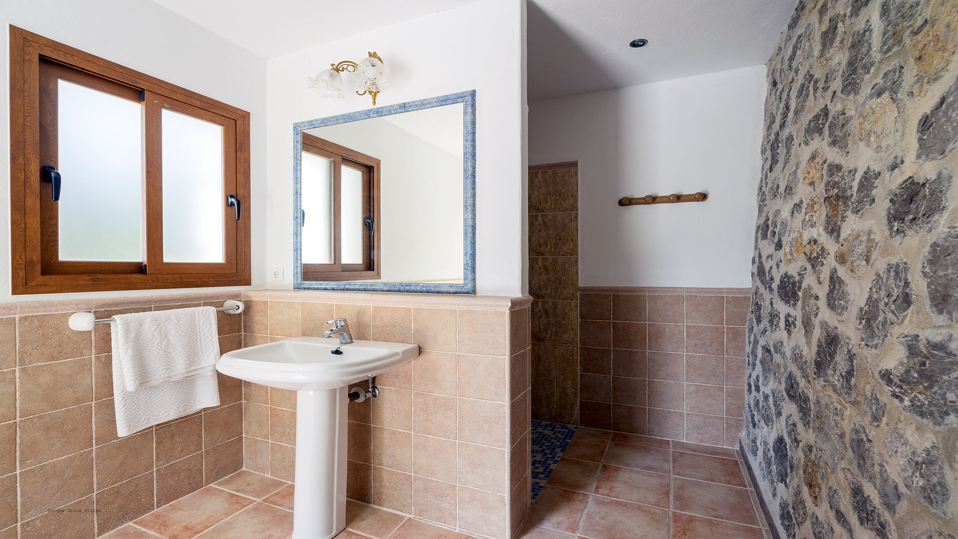 Villa Karina Ibiza 42