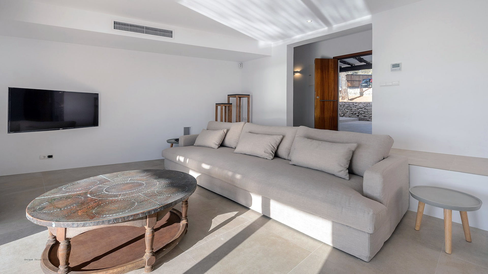 Villa Can Tamanaco Ibiza 29