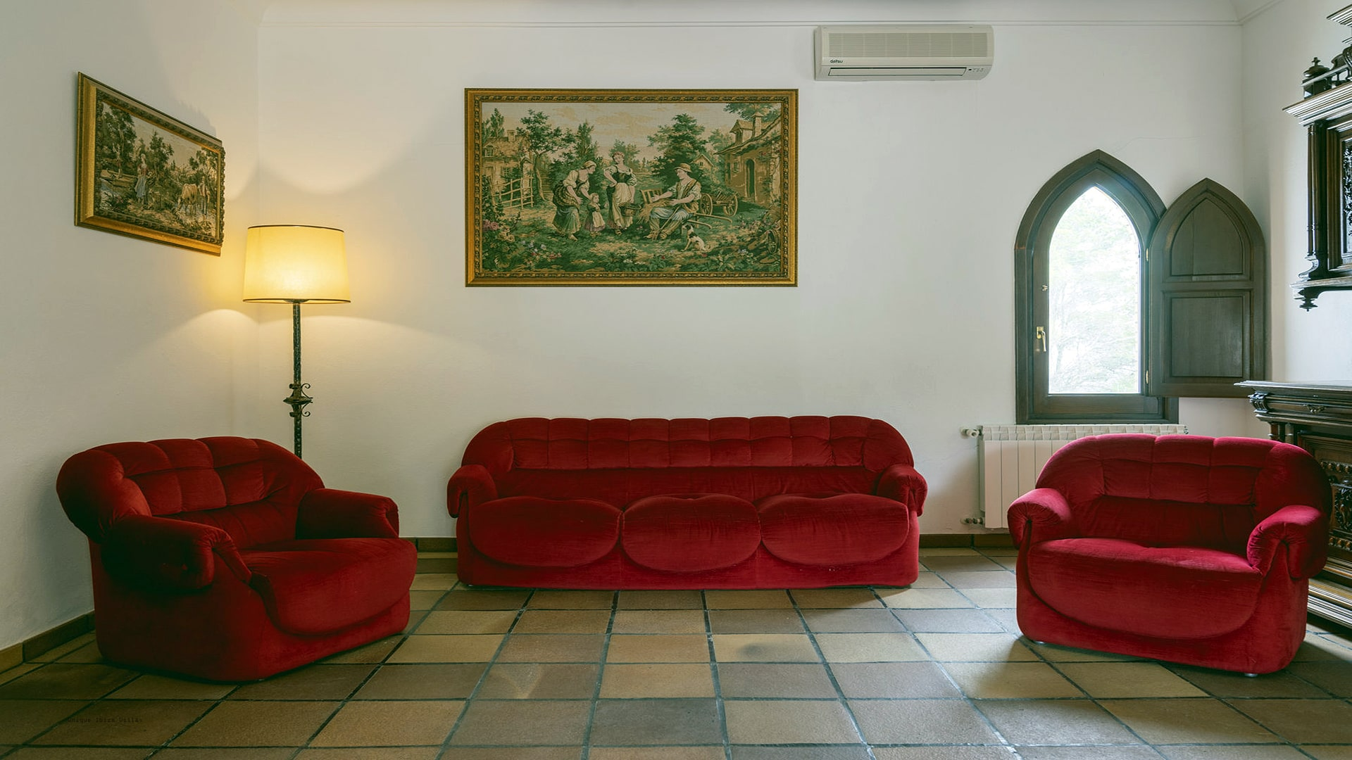 Villa Zaira Ibiza 17