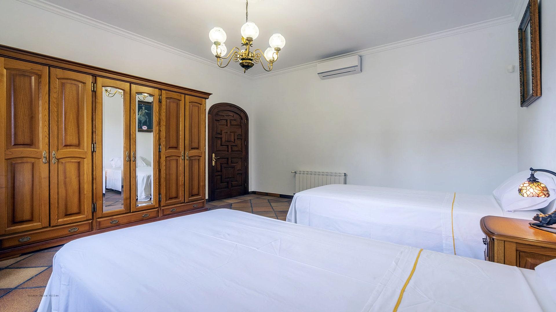 Villa Zaira Ibiza 27