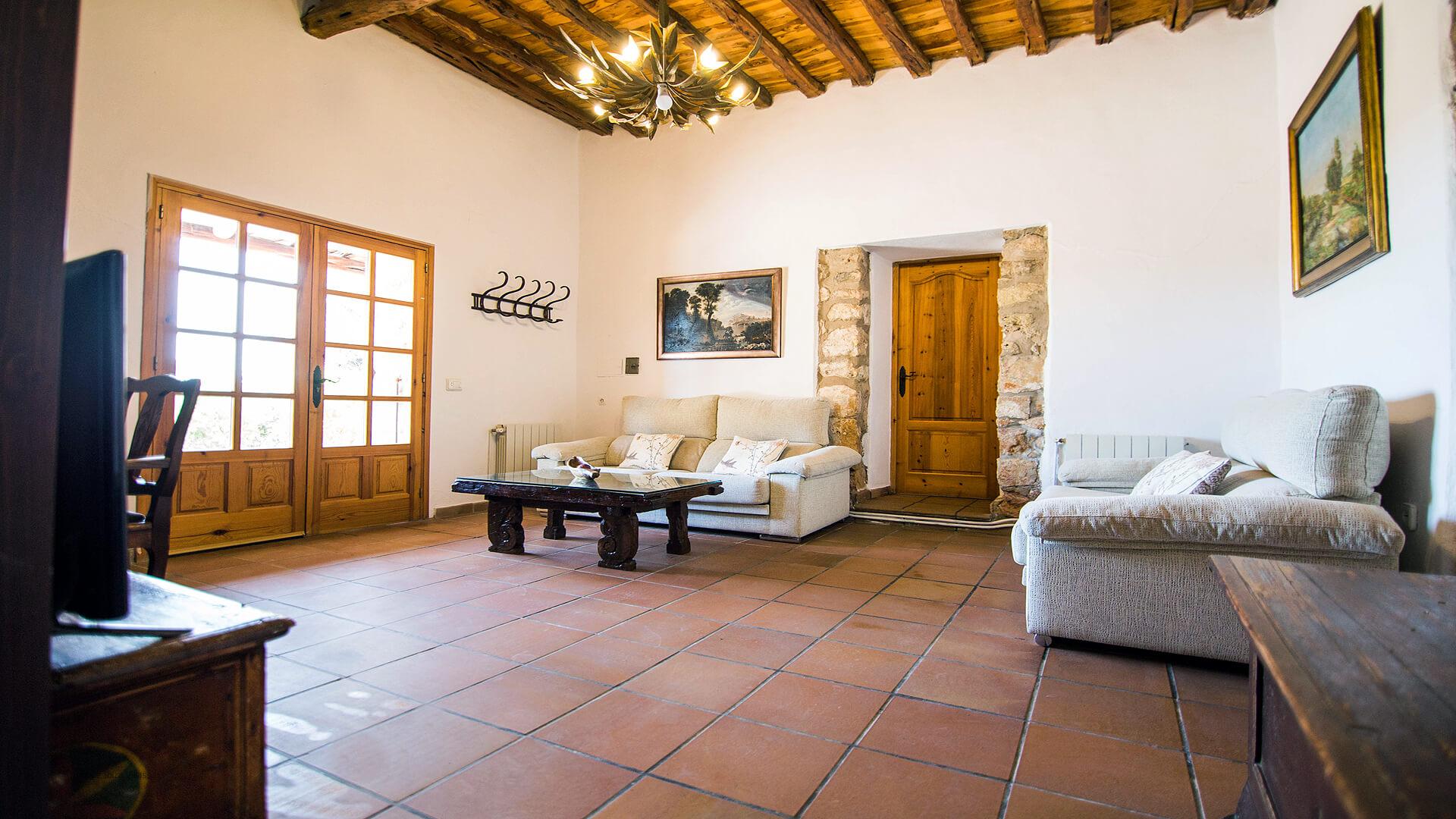 Villa Miguel De Balansat Ibiza 17 Near San Miguel North Ibiza Unique Ibiza Villas