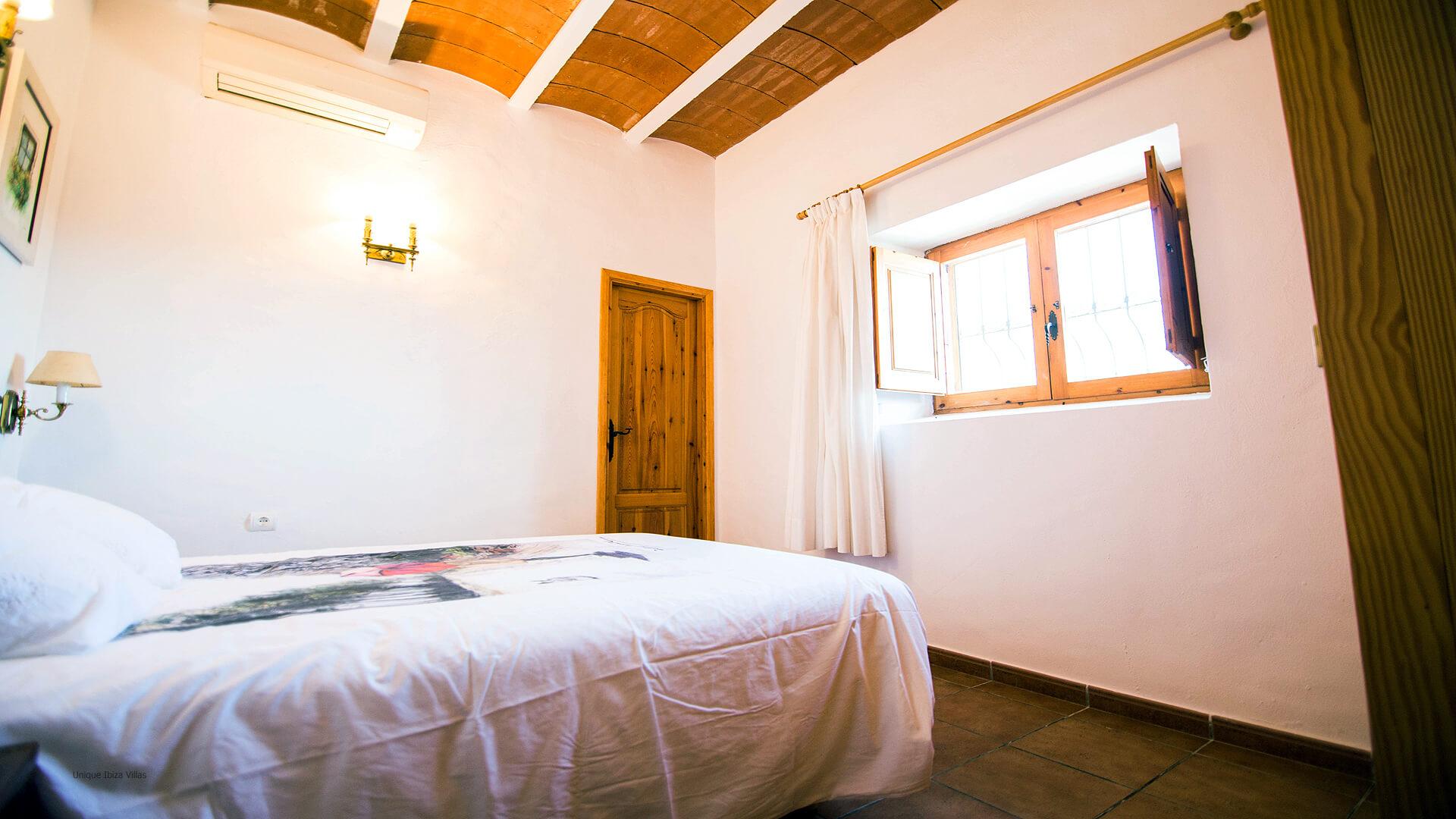 Villa Miguel De Balansat Ibiza 41 Near San Miguel North Ibiza Unique Ibiza Villas