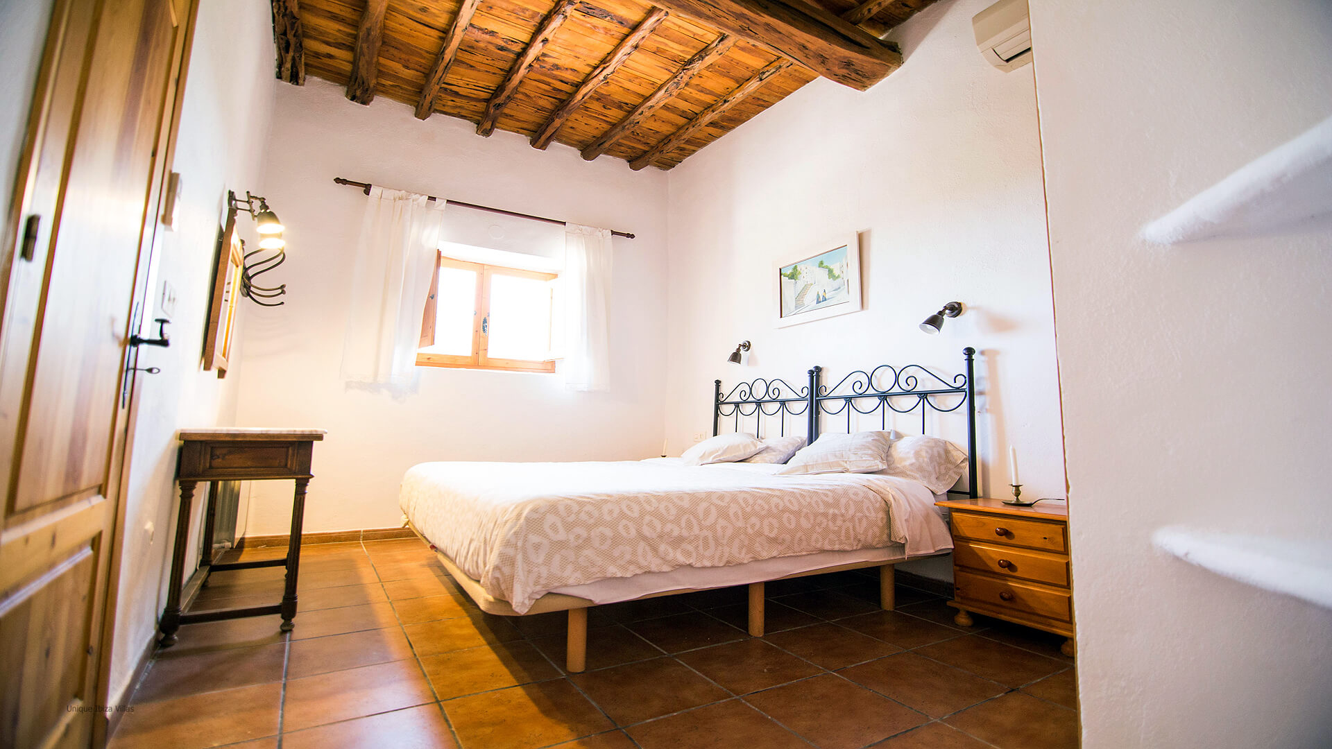 Villa Miguel De Balansat Ibiza 44 Near San Miguel North Ibiza Unique Ibiza Villas