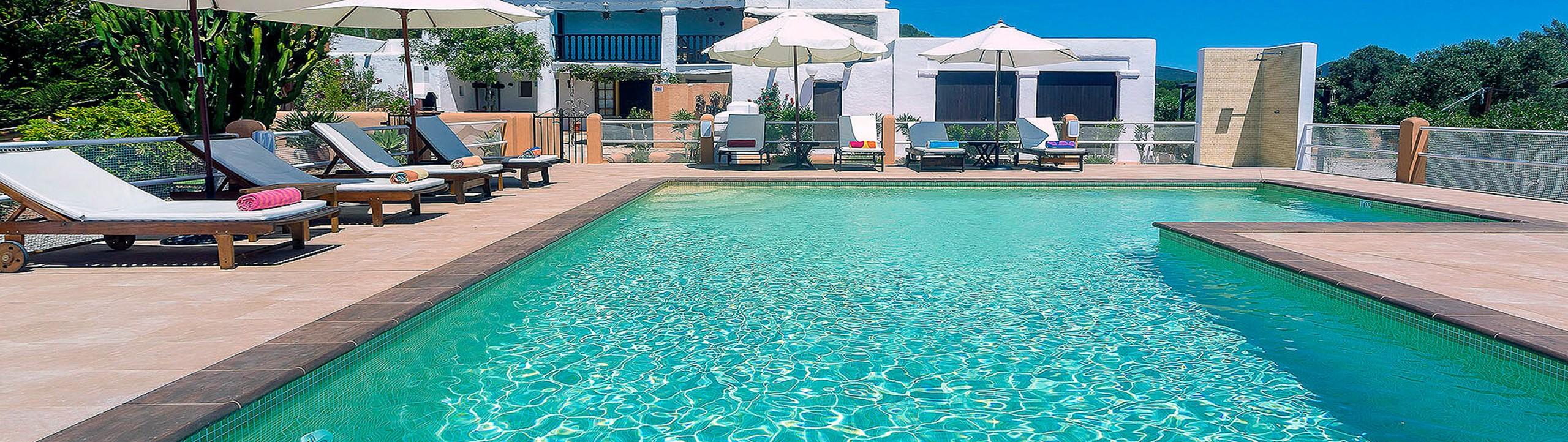 Cana Marina Ibiza 1 Santa Eulalia