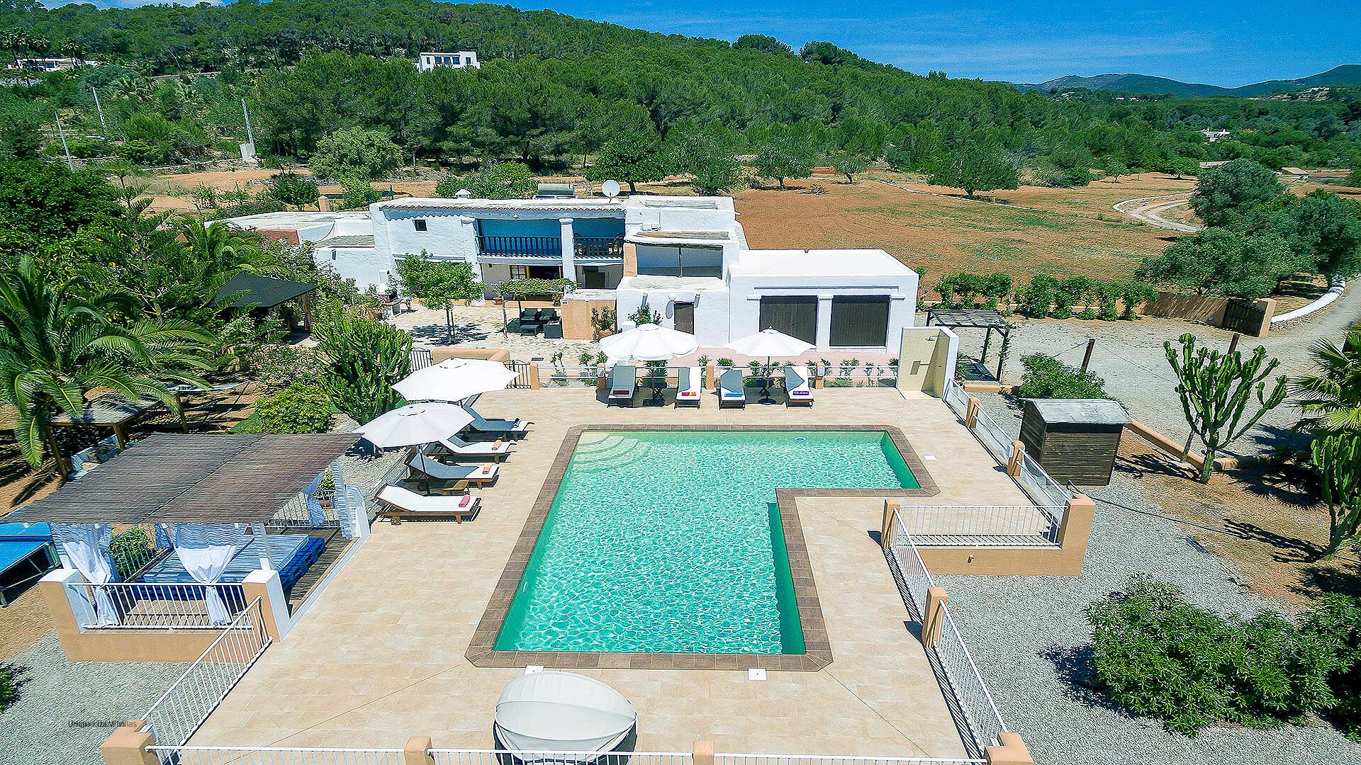 Cana Marina Ibiza 4 Santa Eulalia