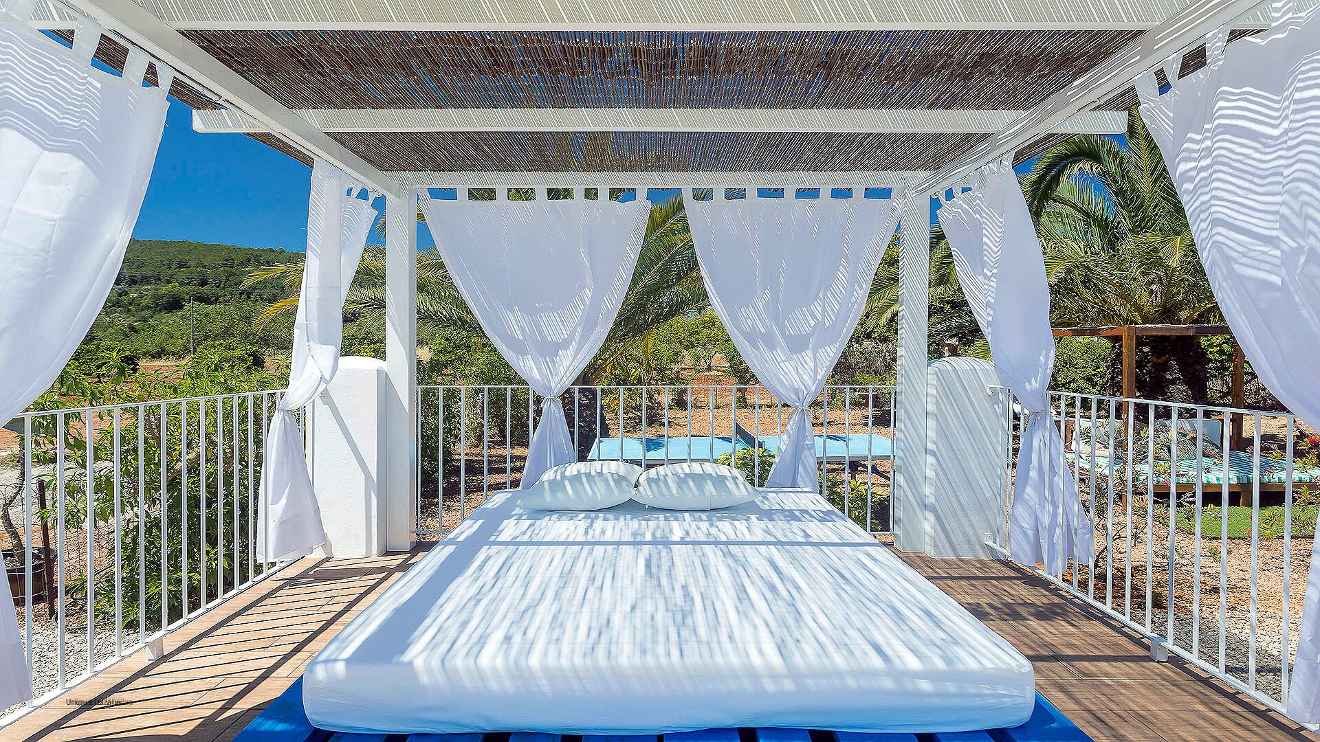 Cana Marina Ibiza 8 Santa Eulalia