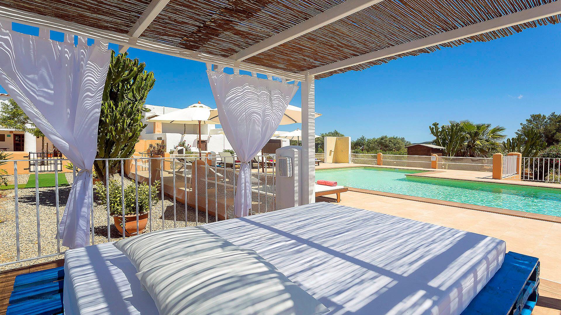 Cana Marina Ibiza 9 Santa Eulalia
