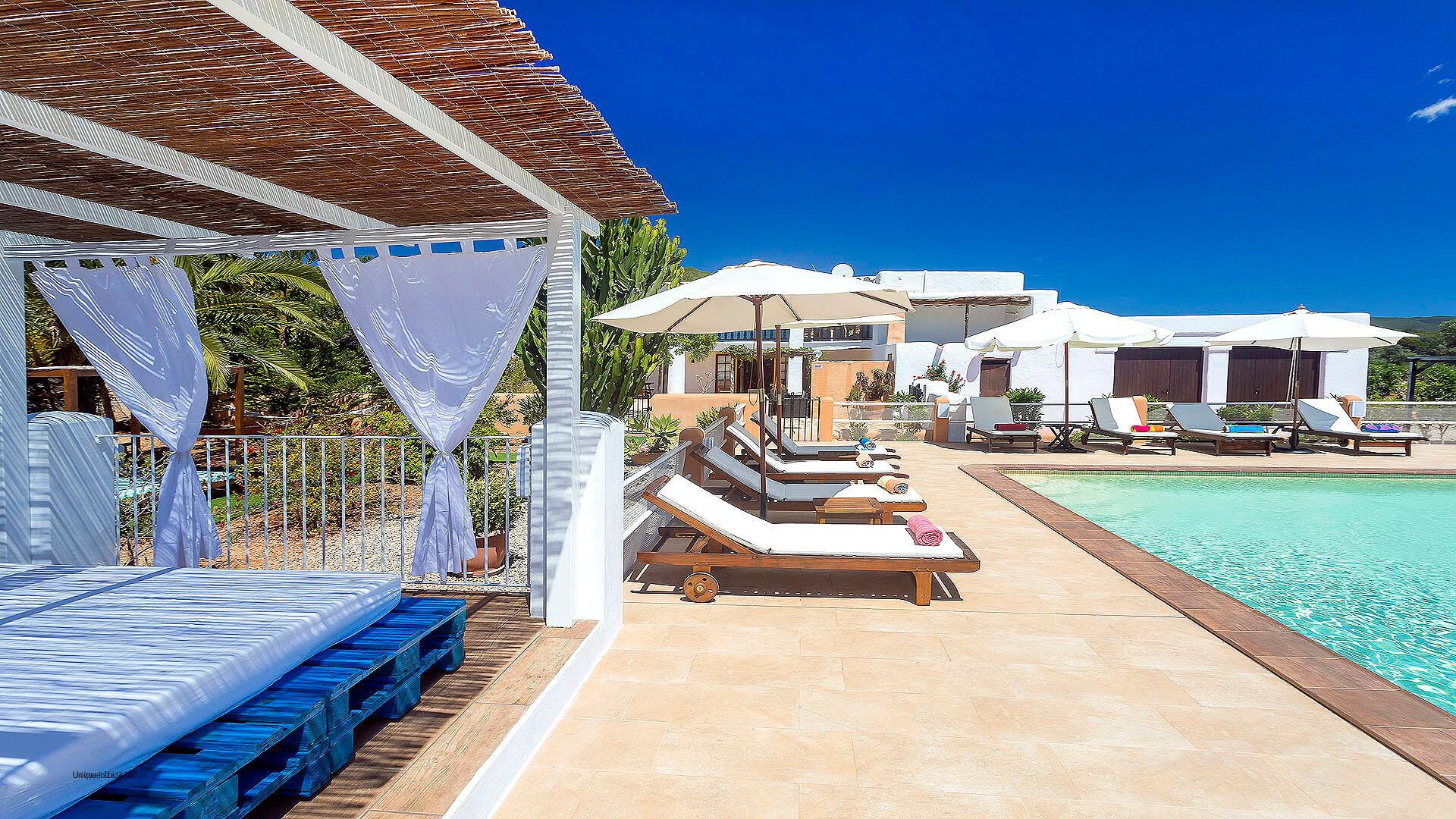 Cana Marina Ibiza 10 Santa Eulalia