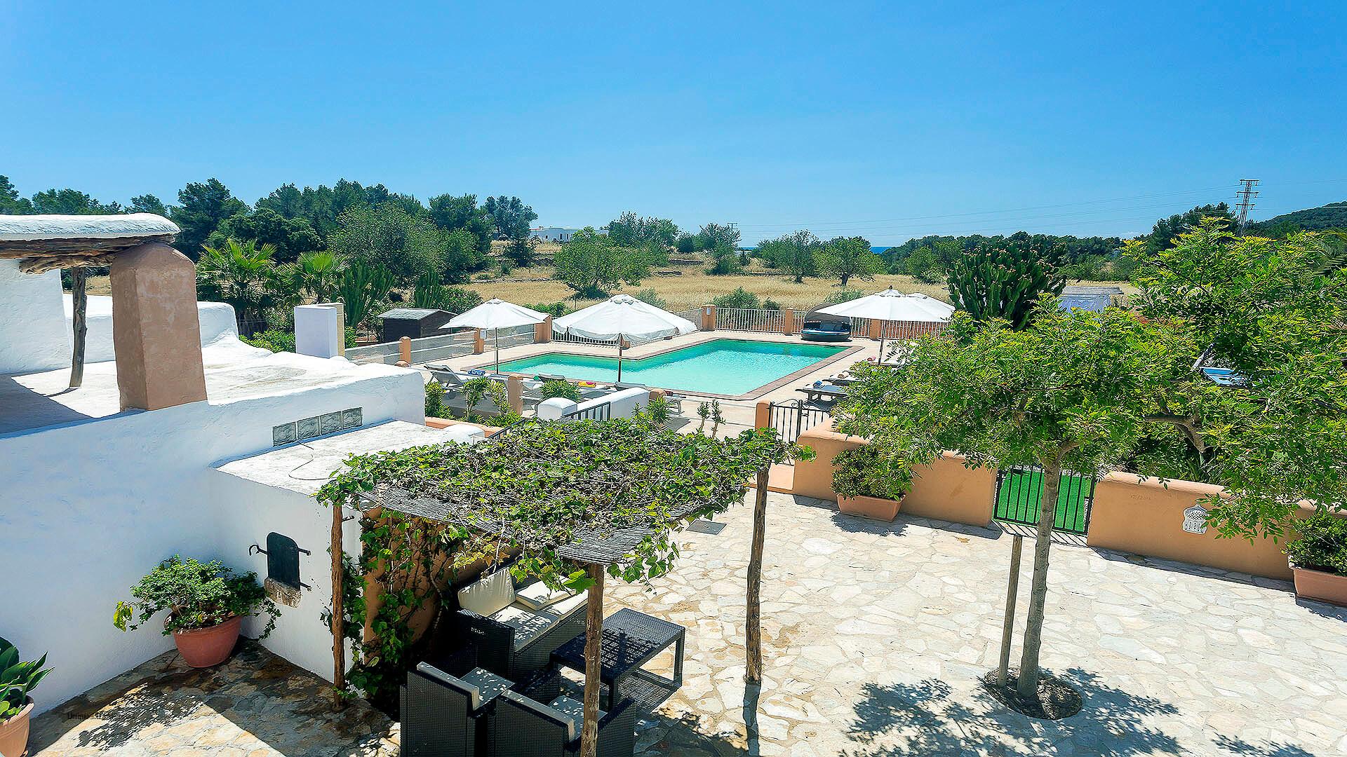 Cana Marina Ibiza 11 Santa Eulalia