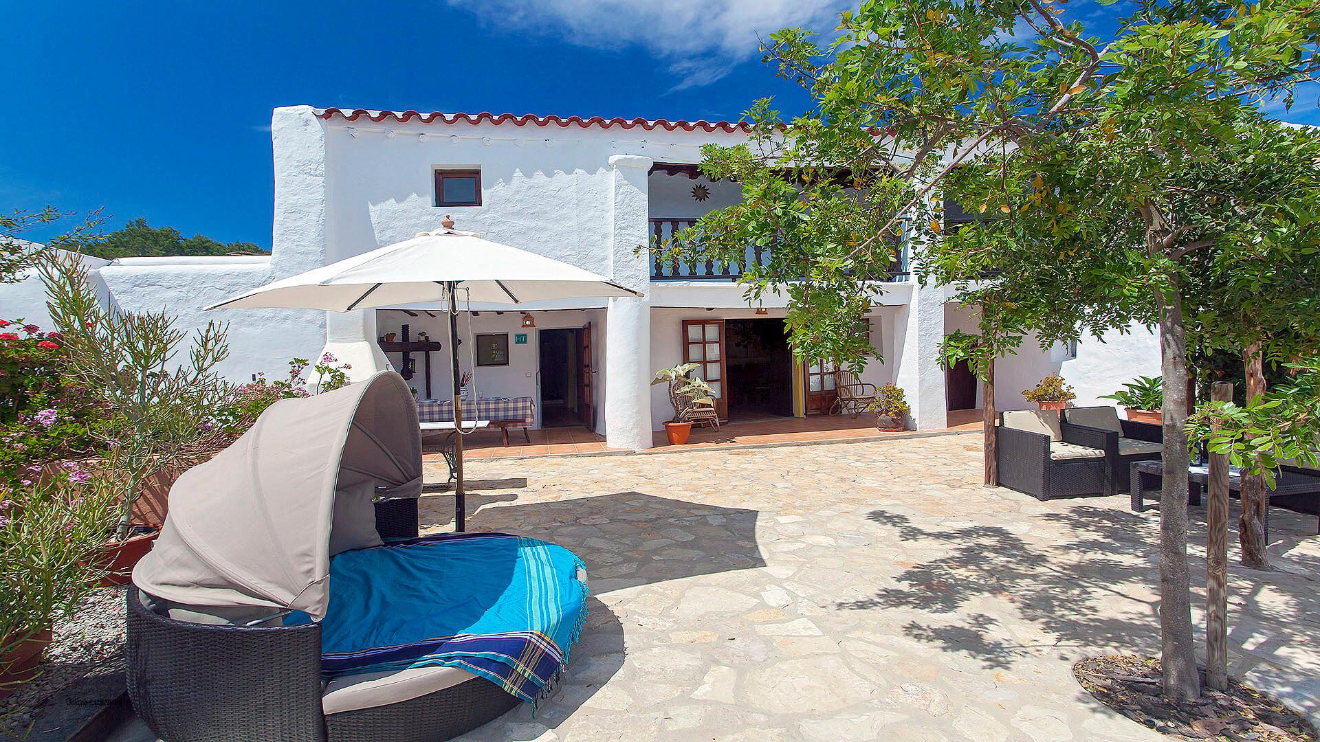 Cana Marina Ibiza 15 Santa Eulalia