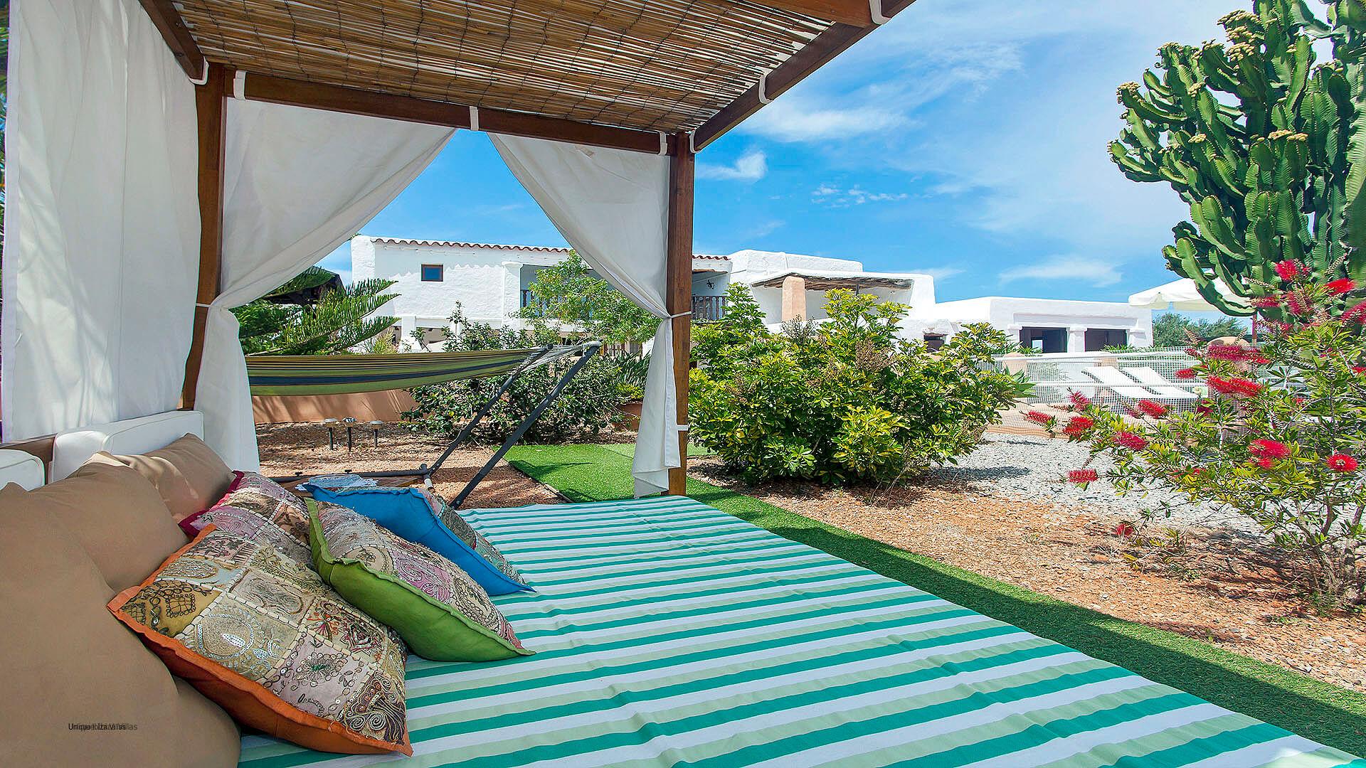 Cana Marina Ibiza 17 Santa Eulalia