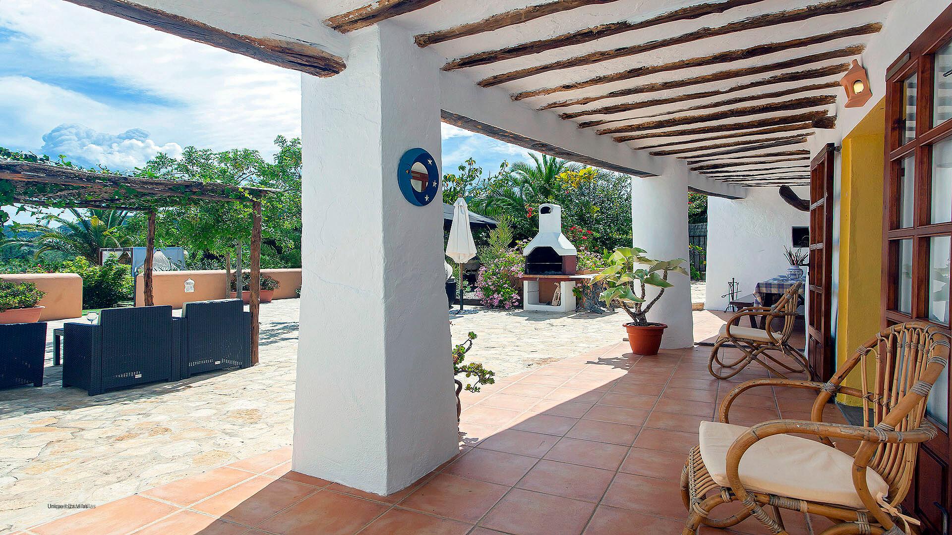Cana Marina Ibiza 20 Santa Eulalia