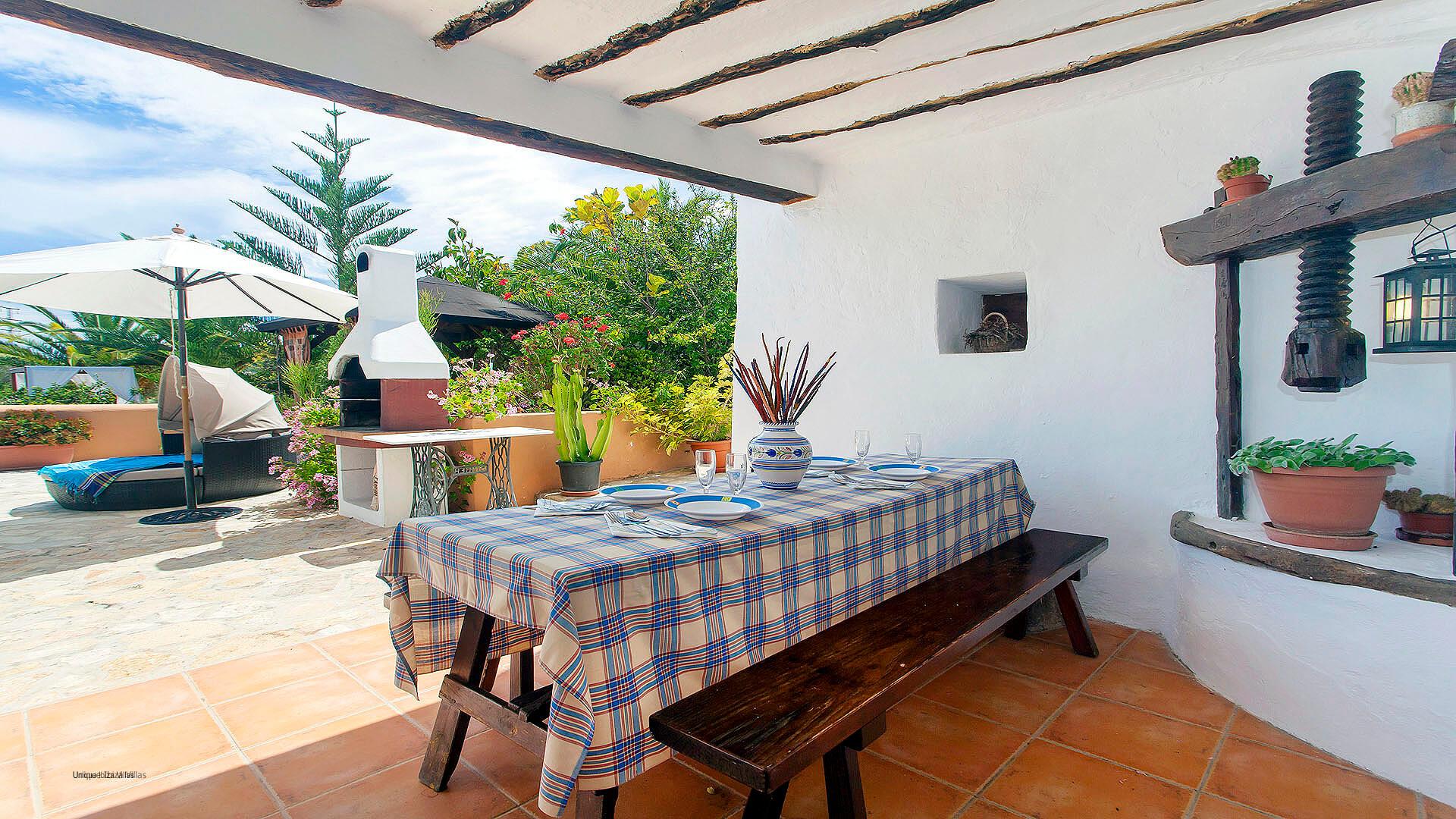 Cana Marina Ibiza 21 Santa Eulalia