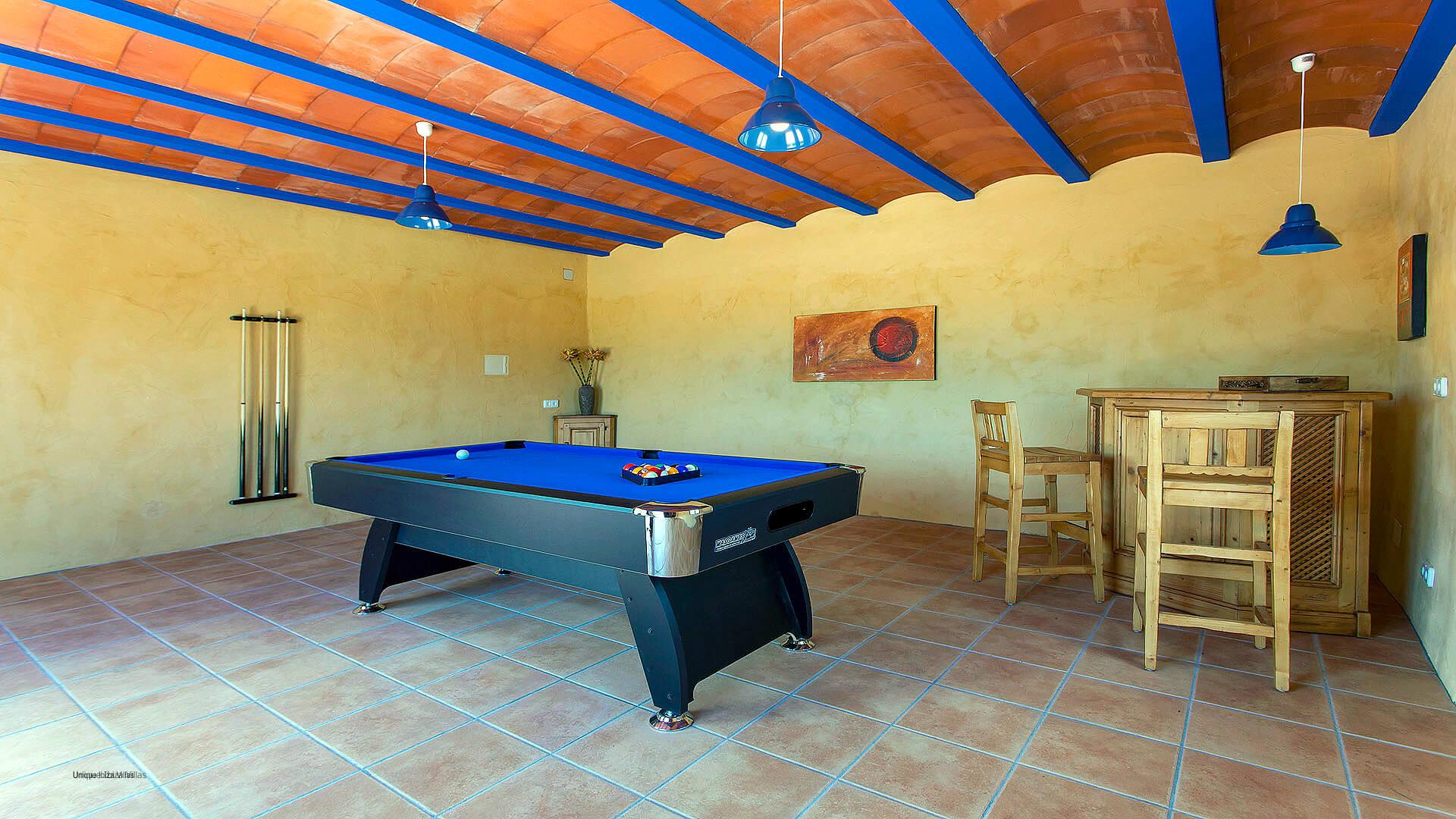 Cana Marina Ibiza 23 Santa Eulalia