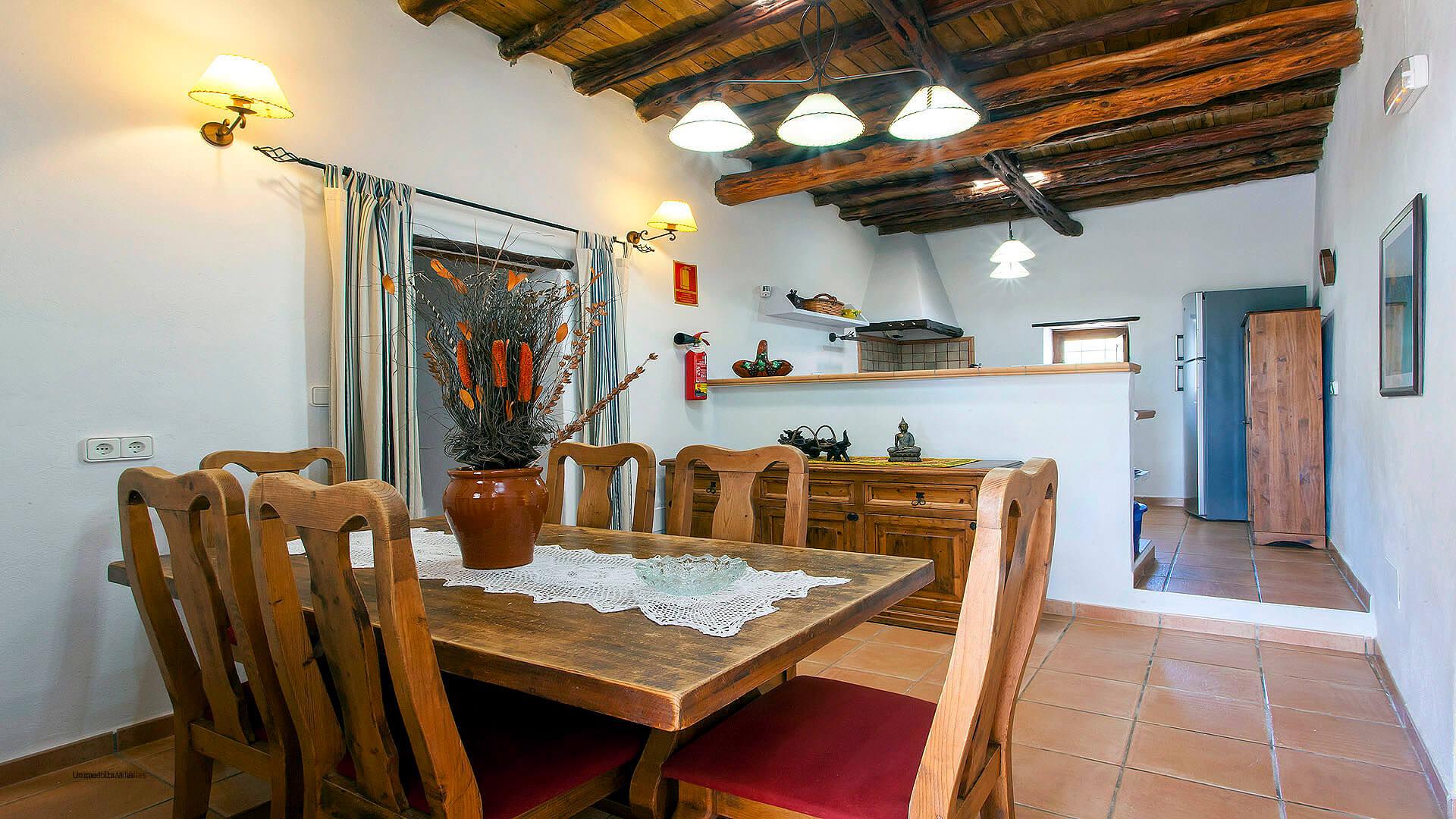 Cana Marina Ibiza 26 Santa Eulalia