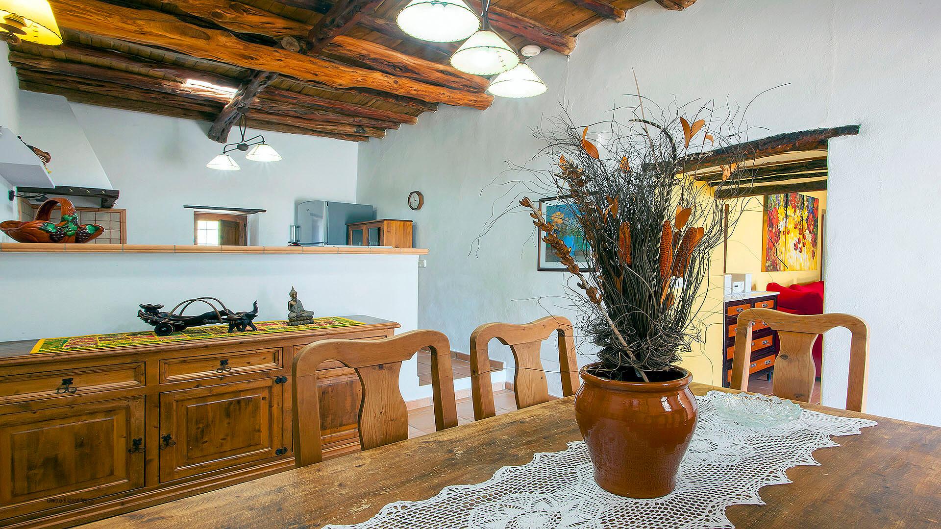 Cana Marina Ibiza 27 Santa Eulalia