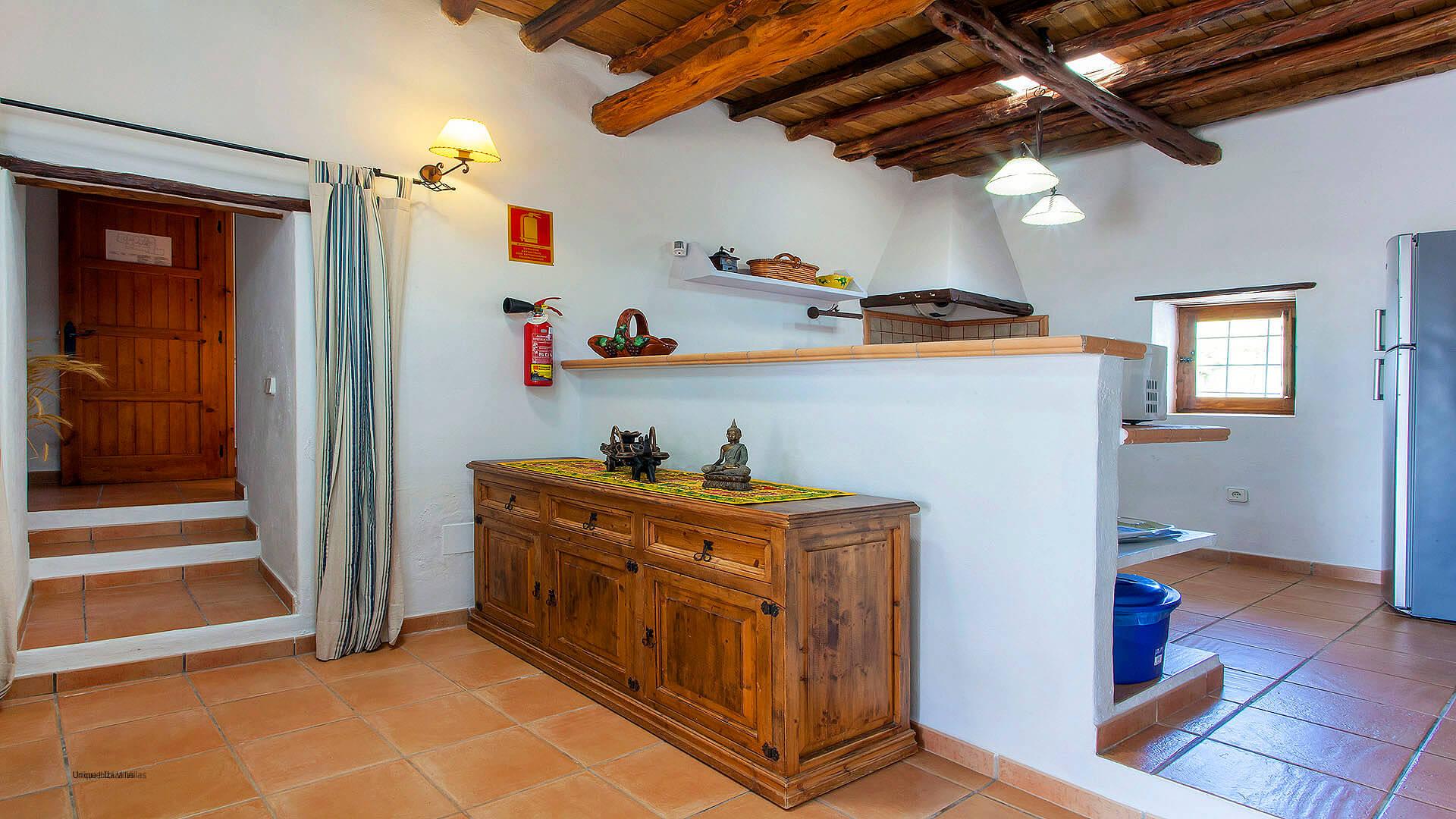 Cana Marina Ibiza 28 Santa Eulalia