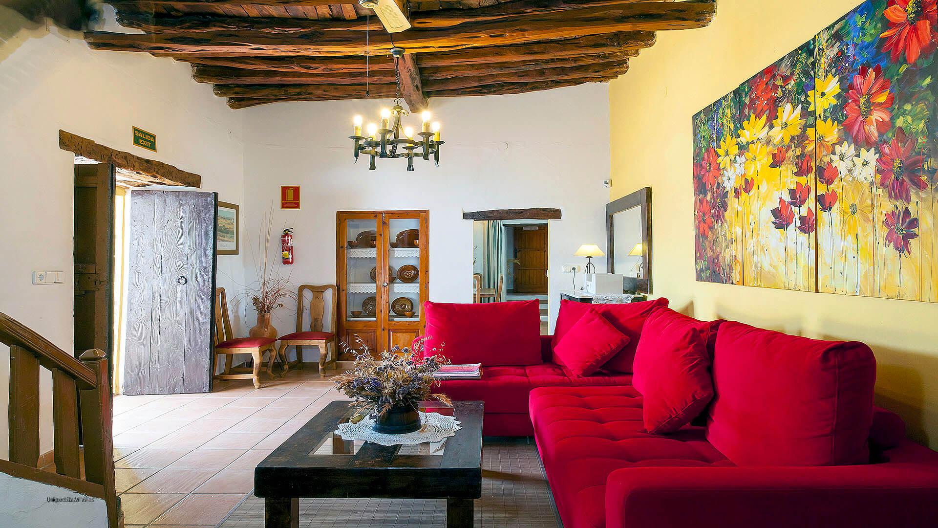 Cana Marina Ibiza 30 Santa Eulalia