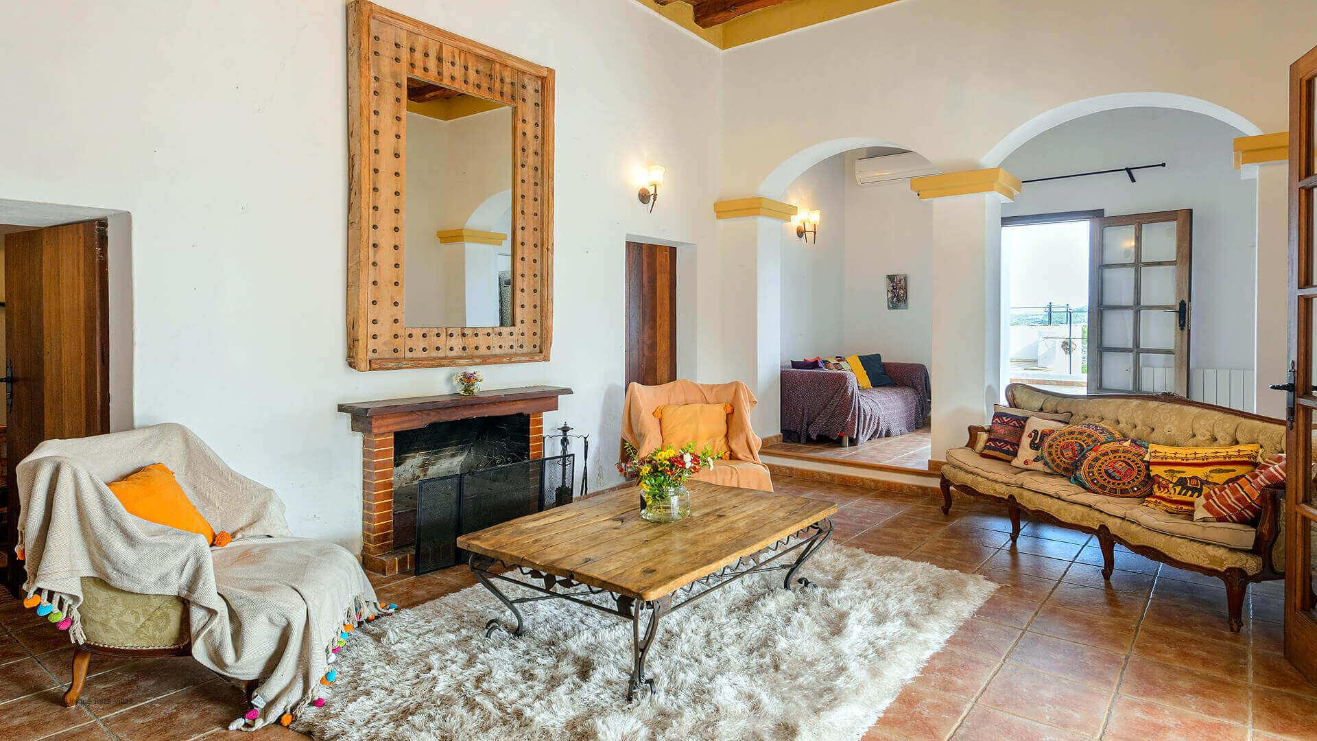 Villa Pranayama Ibiza 20 Santa Gertrudis
