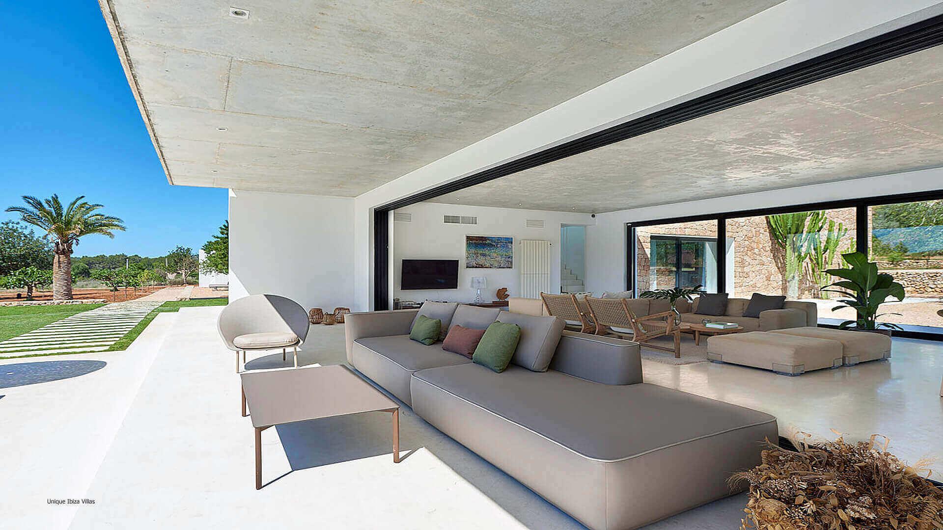Villa Sa Gaita Ibiza 14 San Joan