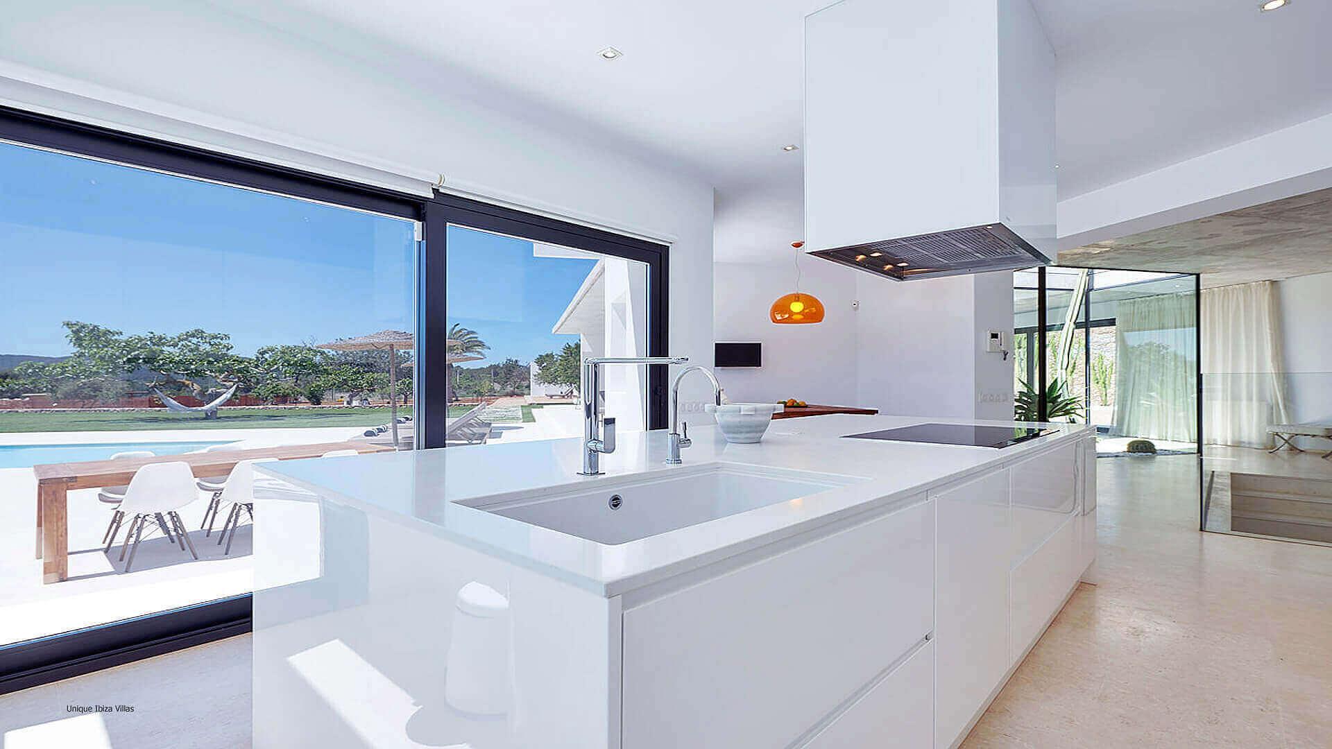 Villa Sa Gaita Ibiza 17 San Joan