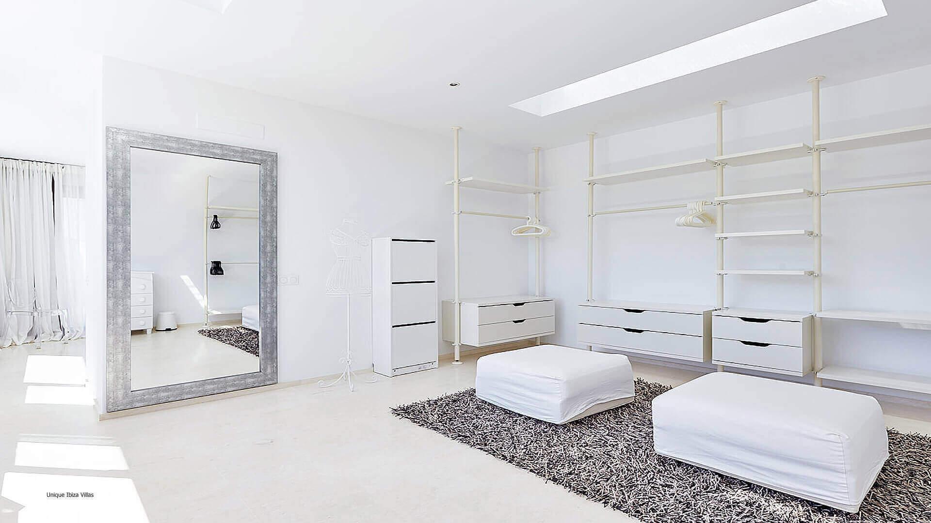 Villa Sa Gaita Ibiza 27 Bedroom 1