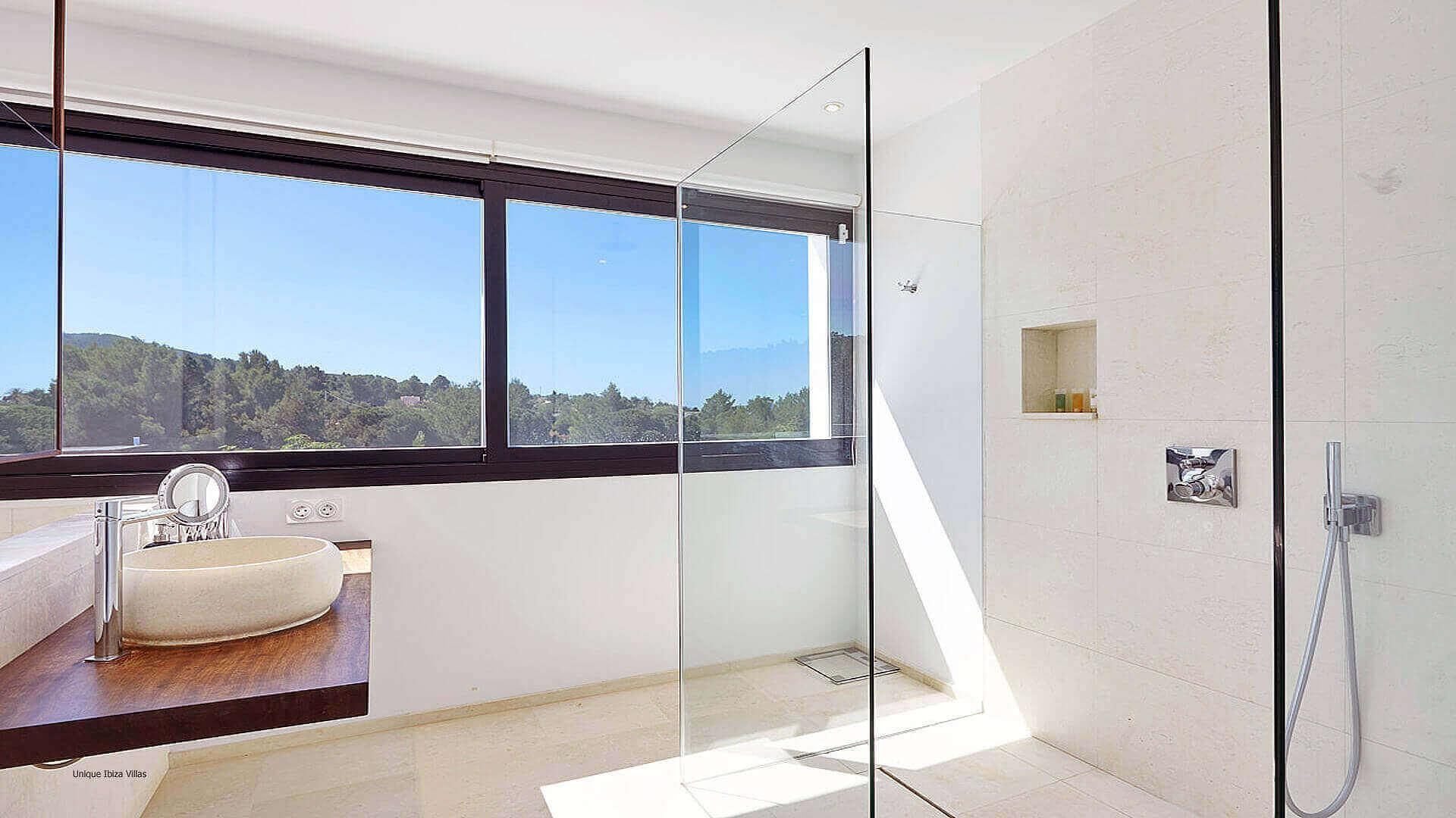 Villa Sa Gaita Ibiza 28 Bedroom 1 En Suite
