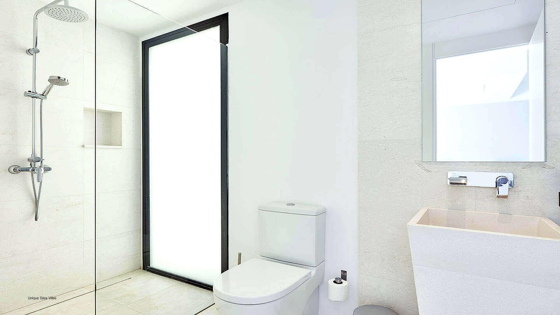 Villa Sa Gaita Ibiza 35 Bedroom 2 En Suite