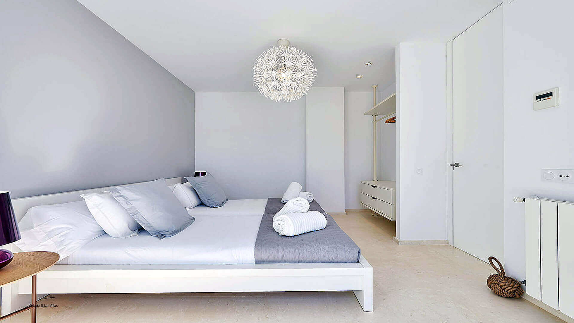 Villa Sa Gaita Ibiza 37 Bedroom 3