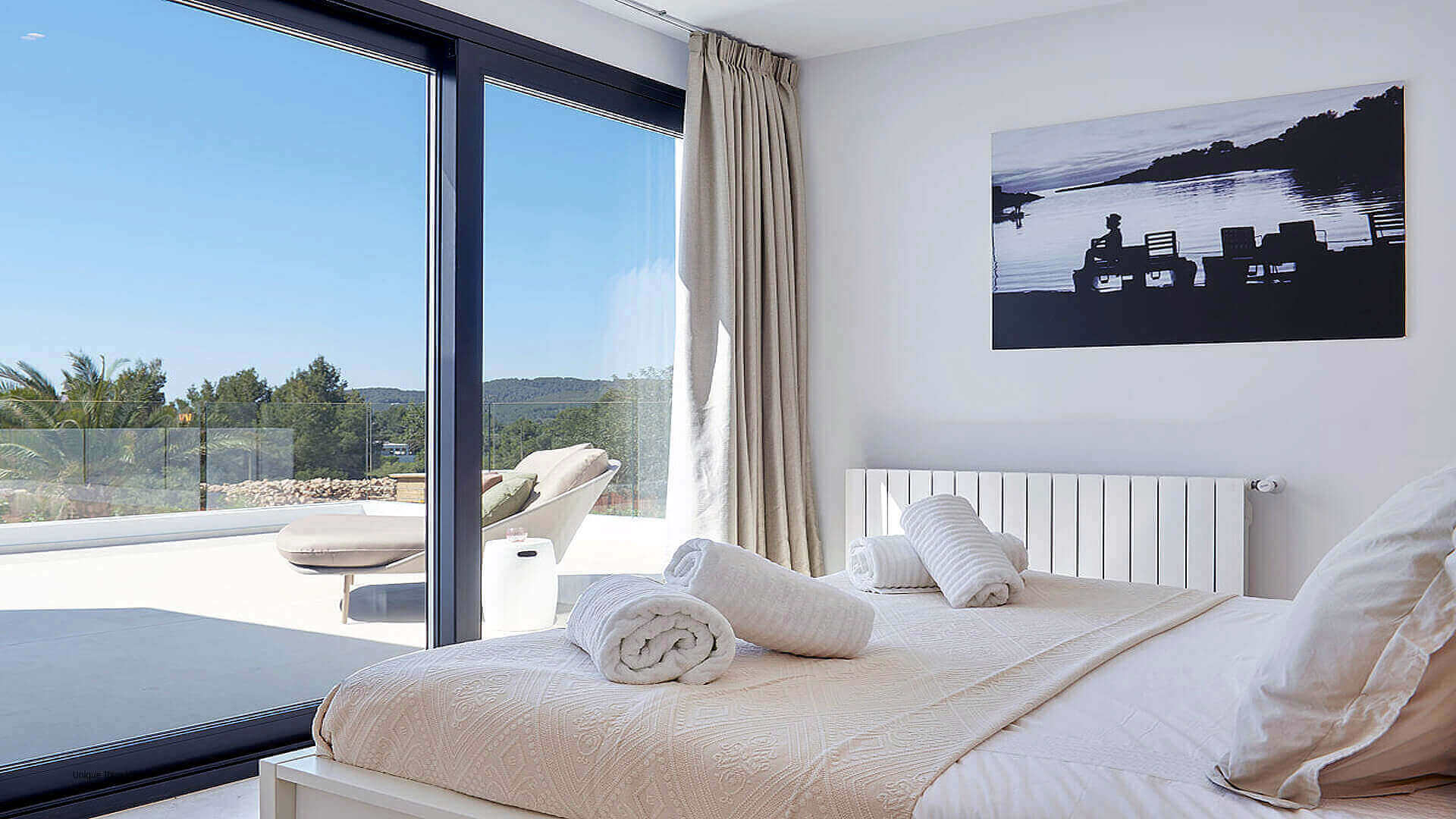 Villa Sa Gaita Ibiza 45 Bedroom 5